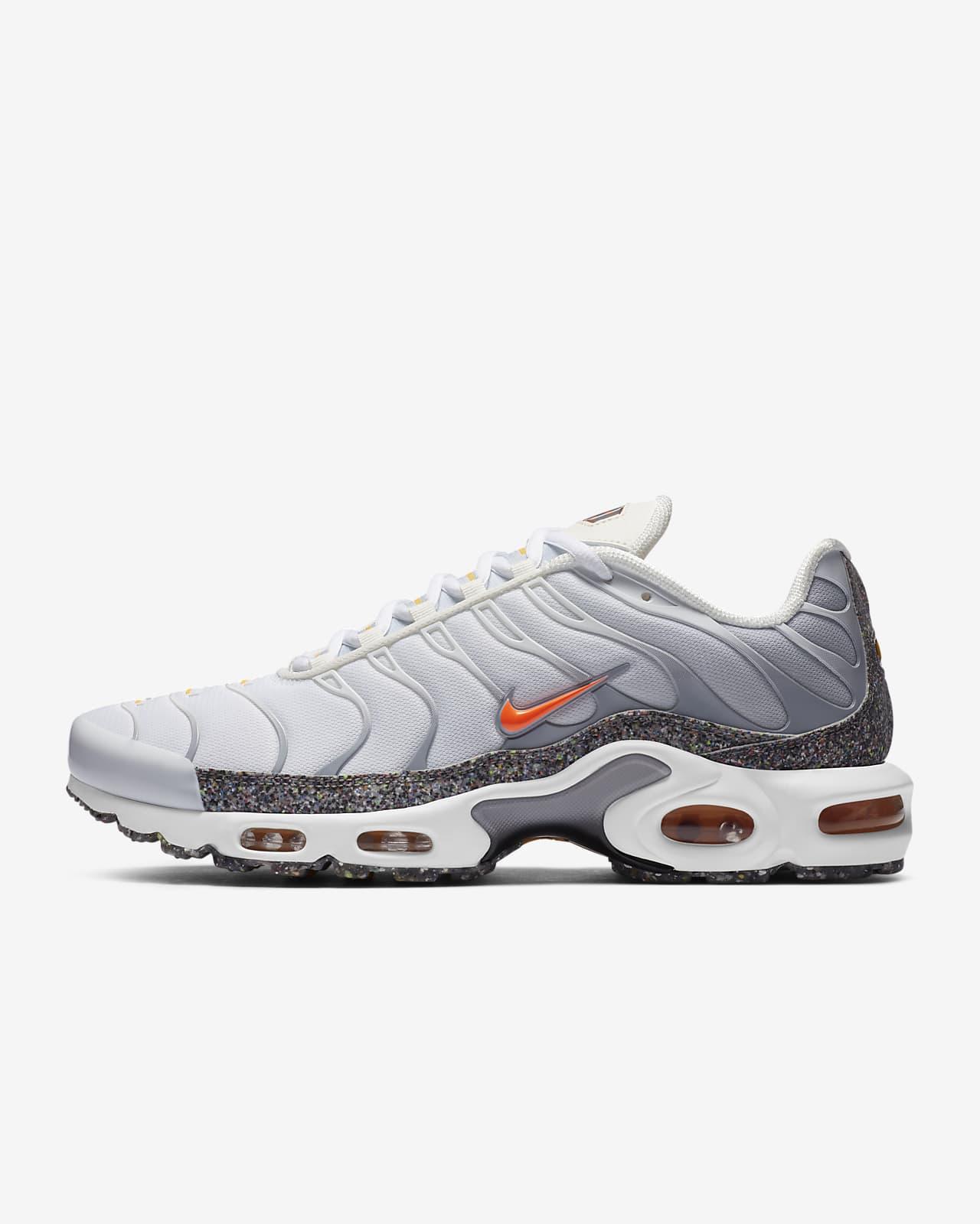 r max nike chaussure