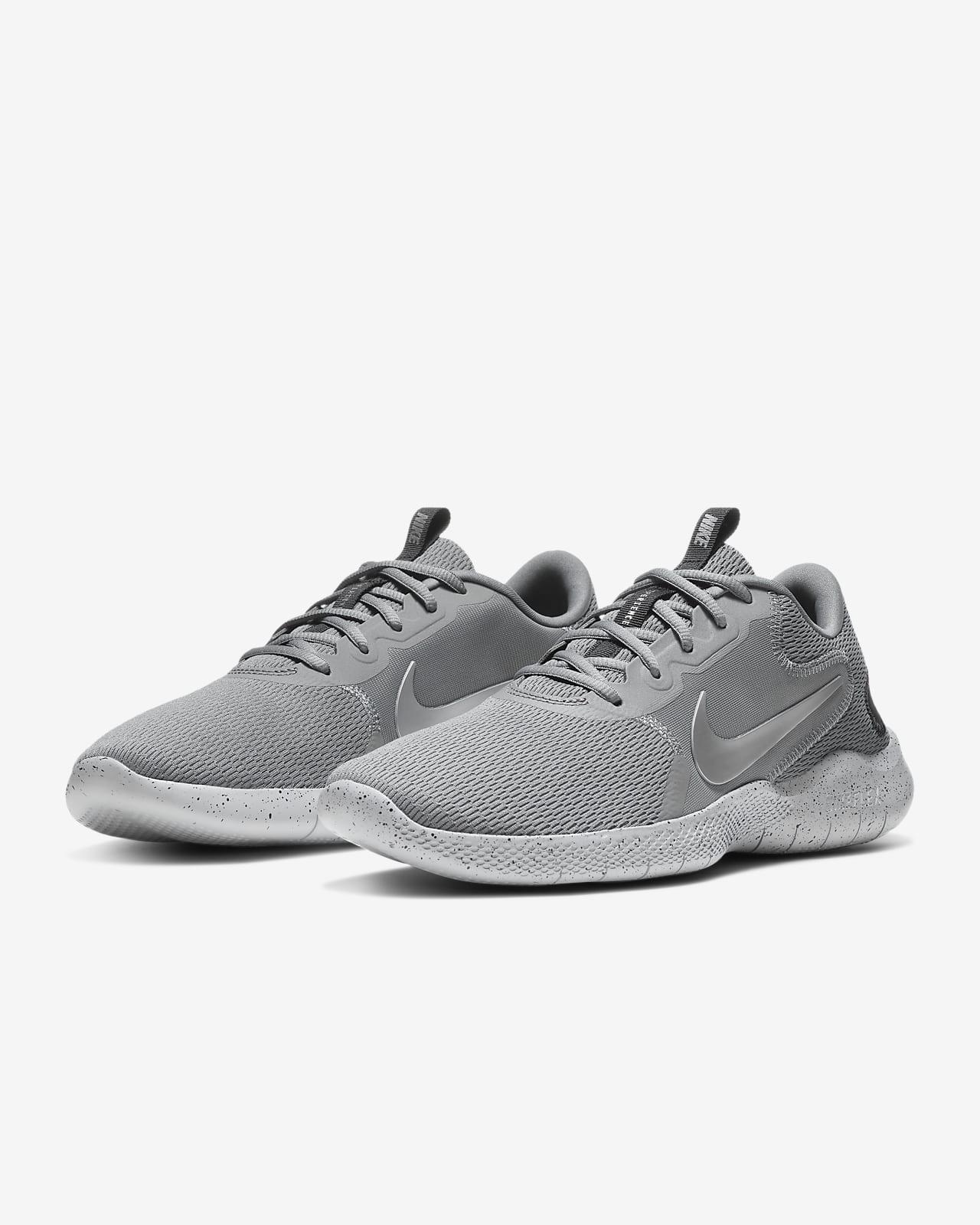 Nike Flex Experience Run 9 Premium Men's Running Shoe