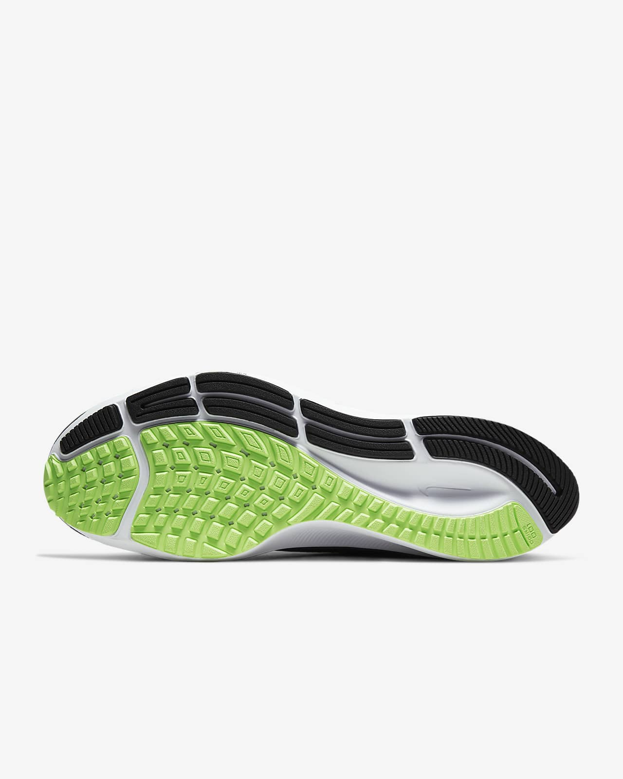 chaussures homme running nike pegasus