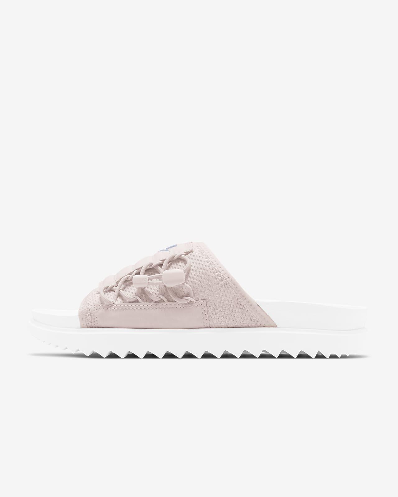 Nike Asuna Slide 女子拖鞋