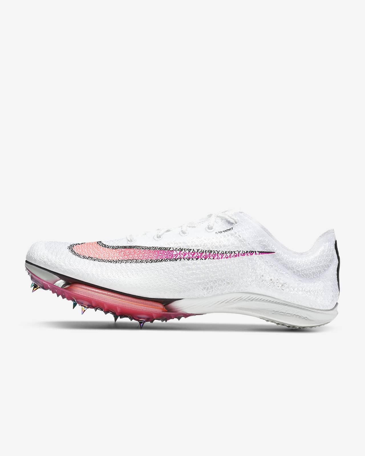 Calzado de carrera Nike Air Zoom Victory