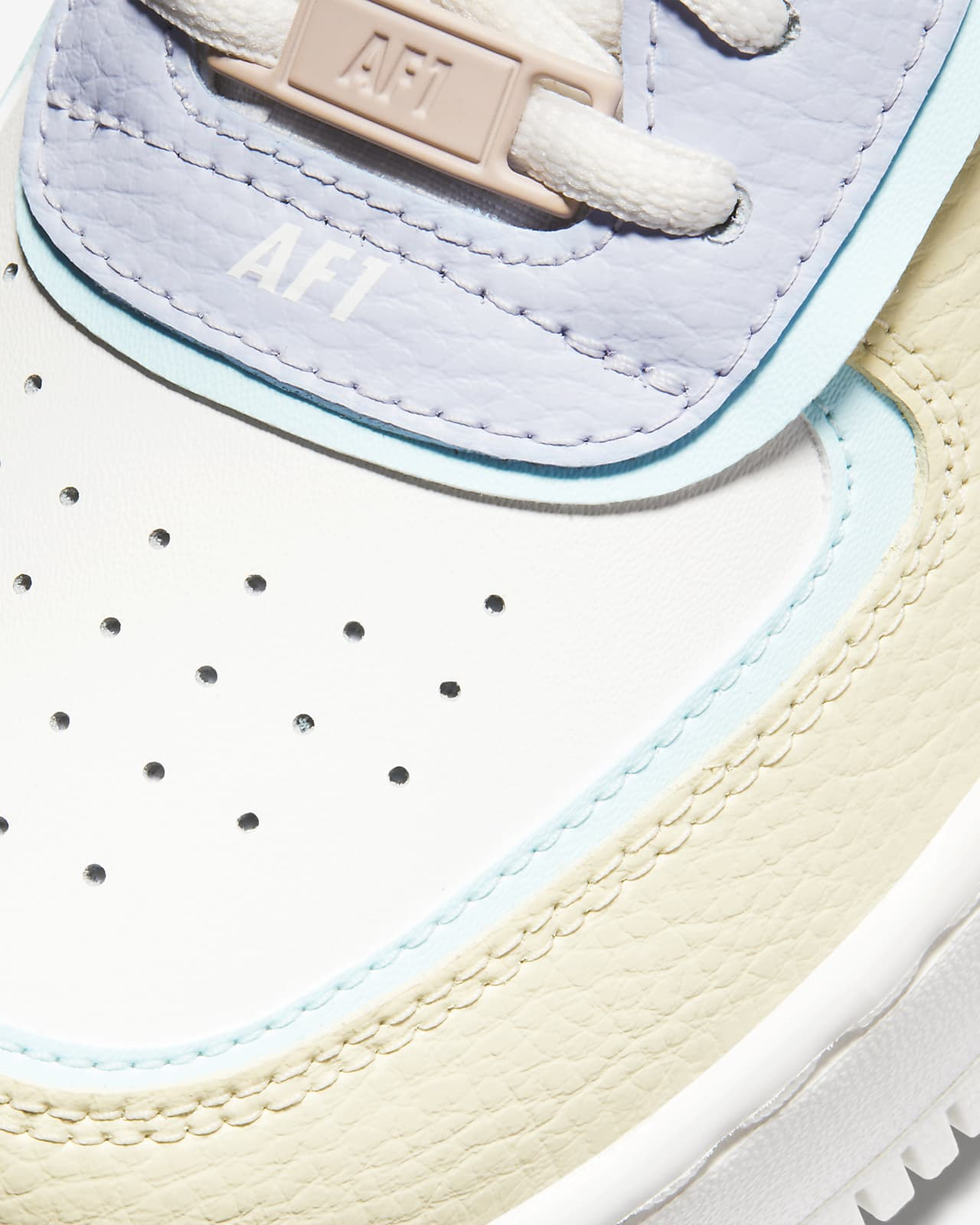 nike air force 1 07 2 donna