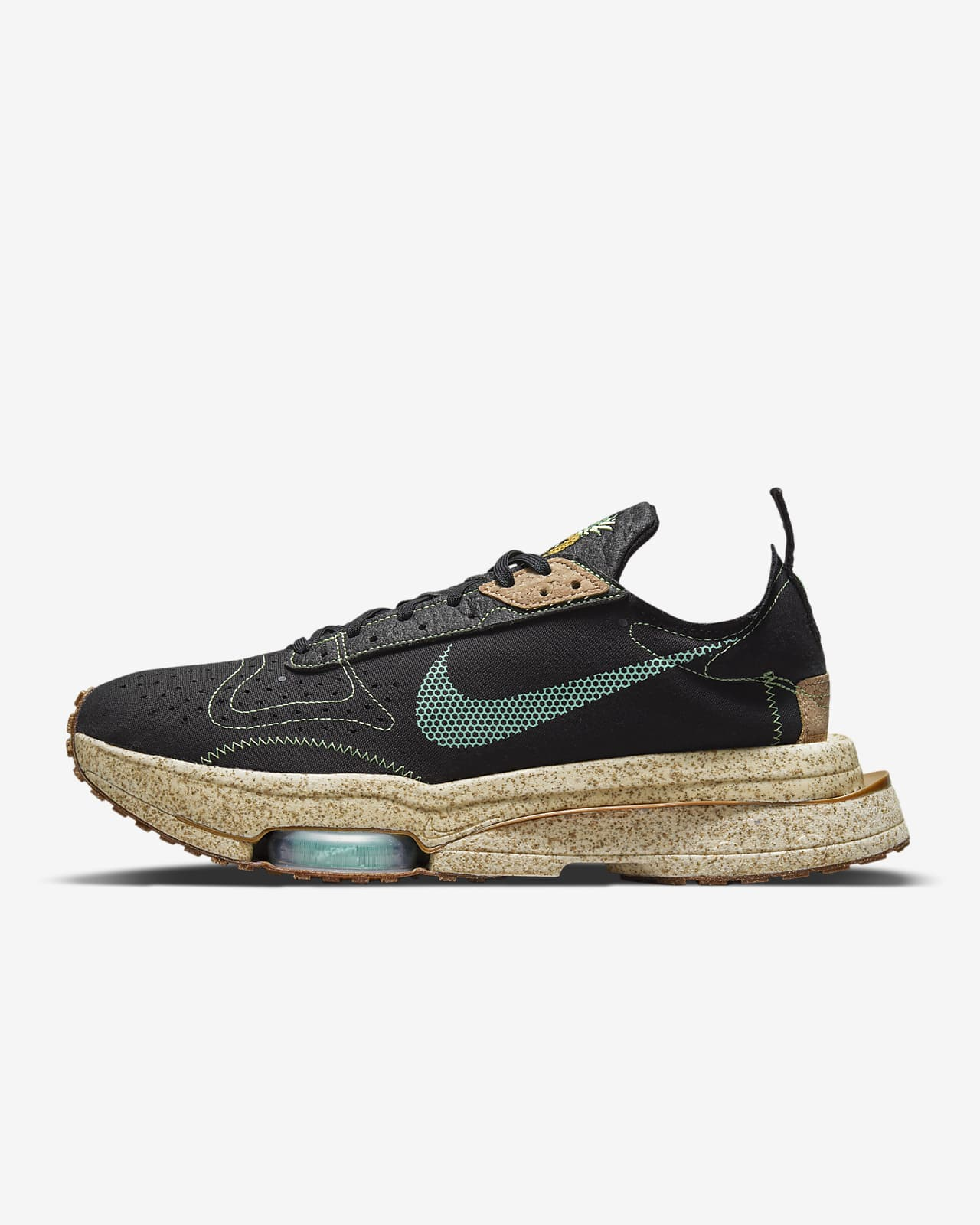 Nike Air Zoom-Type Premium Men's Shoes