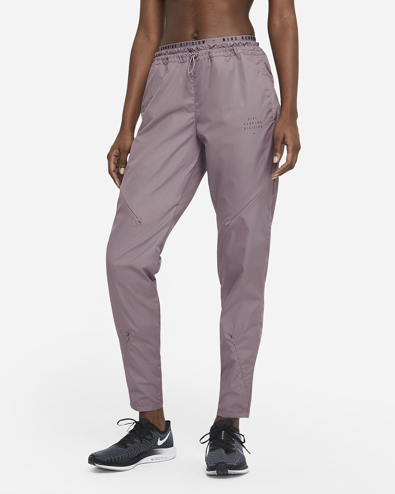 Nike Run Division Pantalón de running con ventilación dinámica - Mujer
