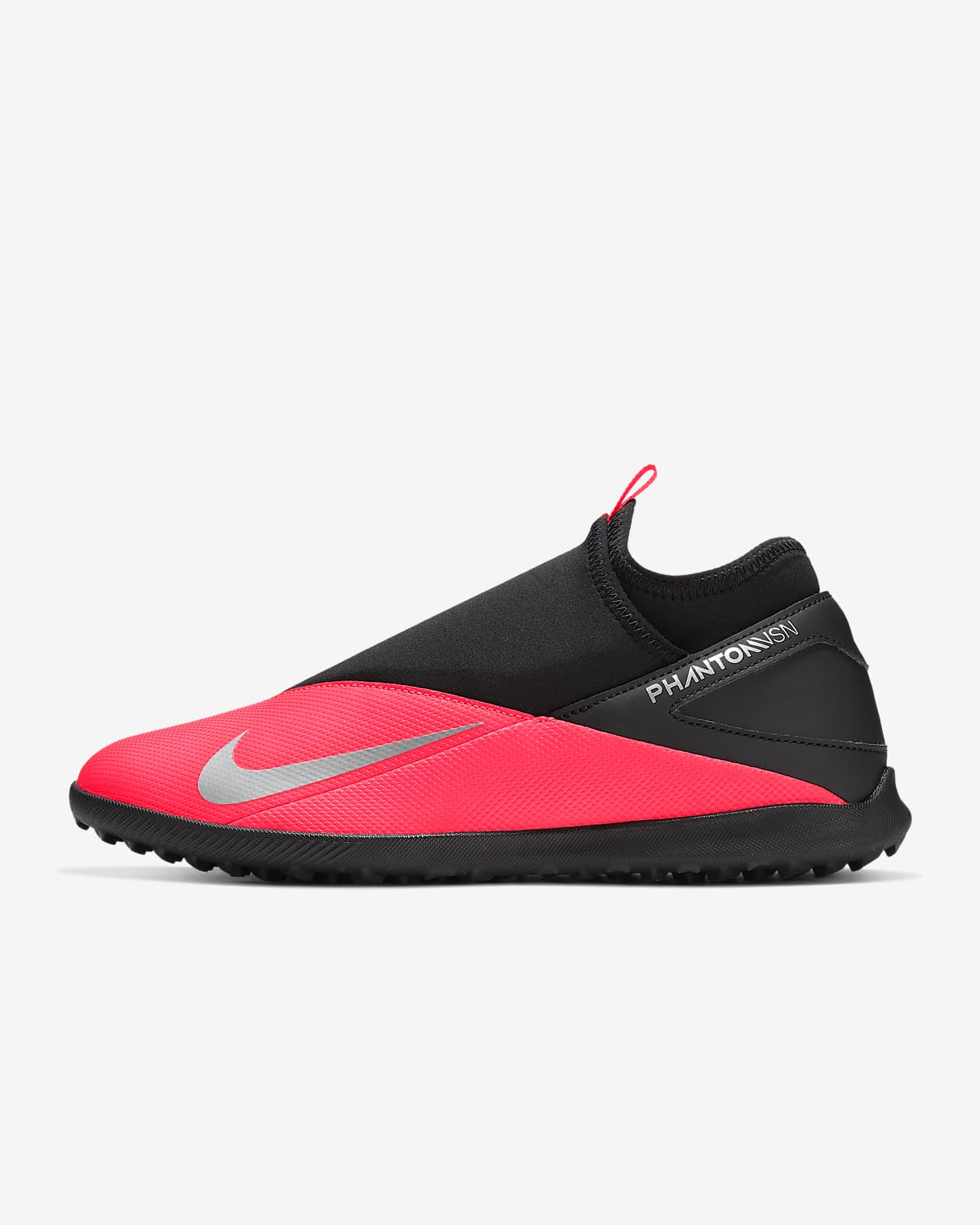 Nike Phantom Vision 2 Club Dynamic Fit