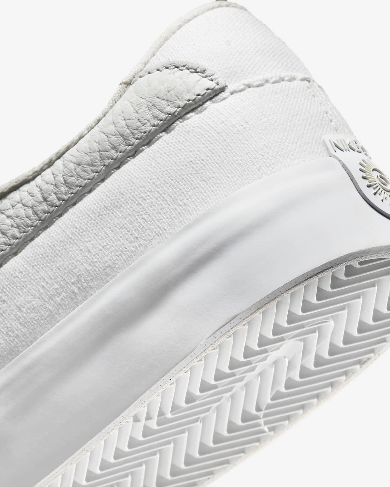 Nike SB Shane Premium Skate Shoes