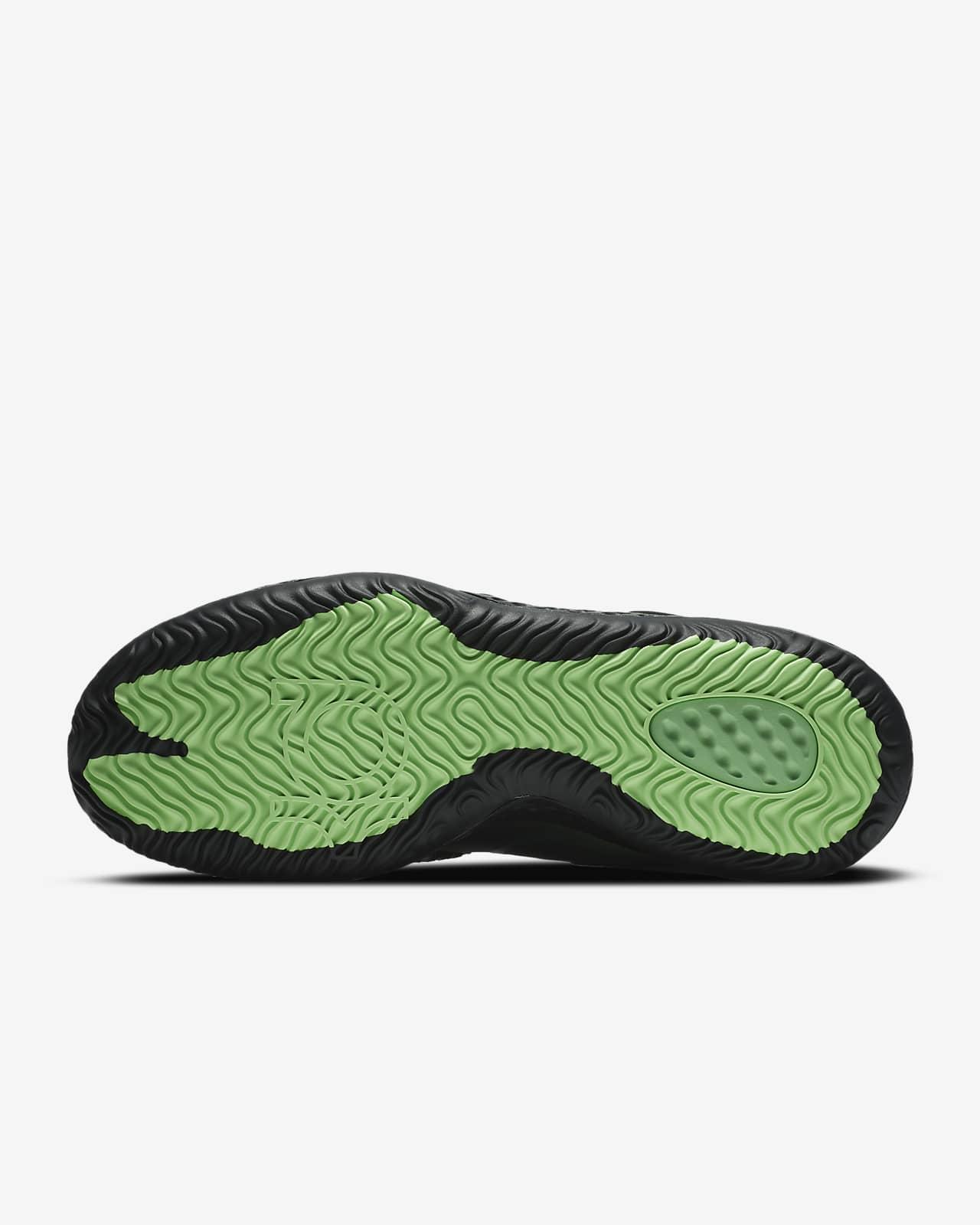 KD Trey 5 VIII Basketball Shoe. Nike.com