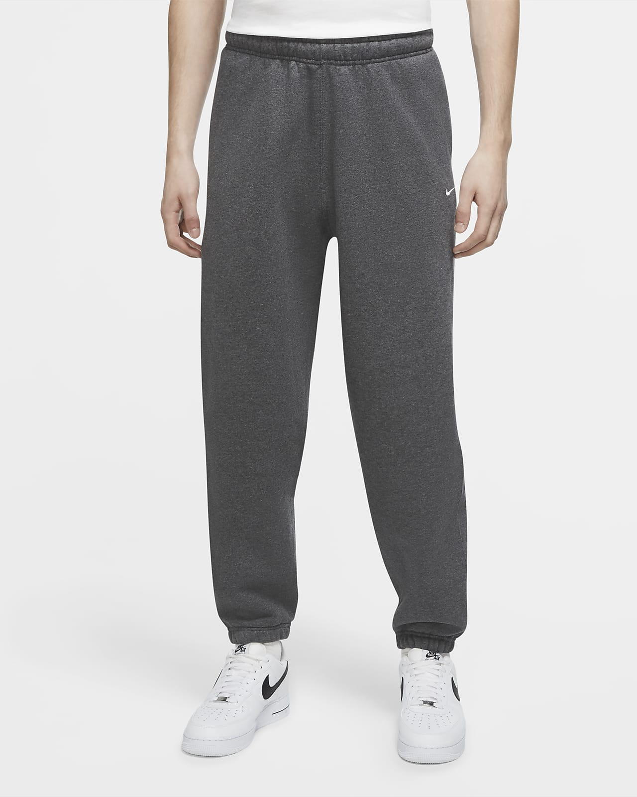 NikeLab Men's Washed Pants