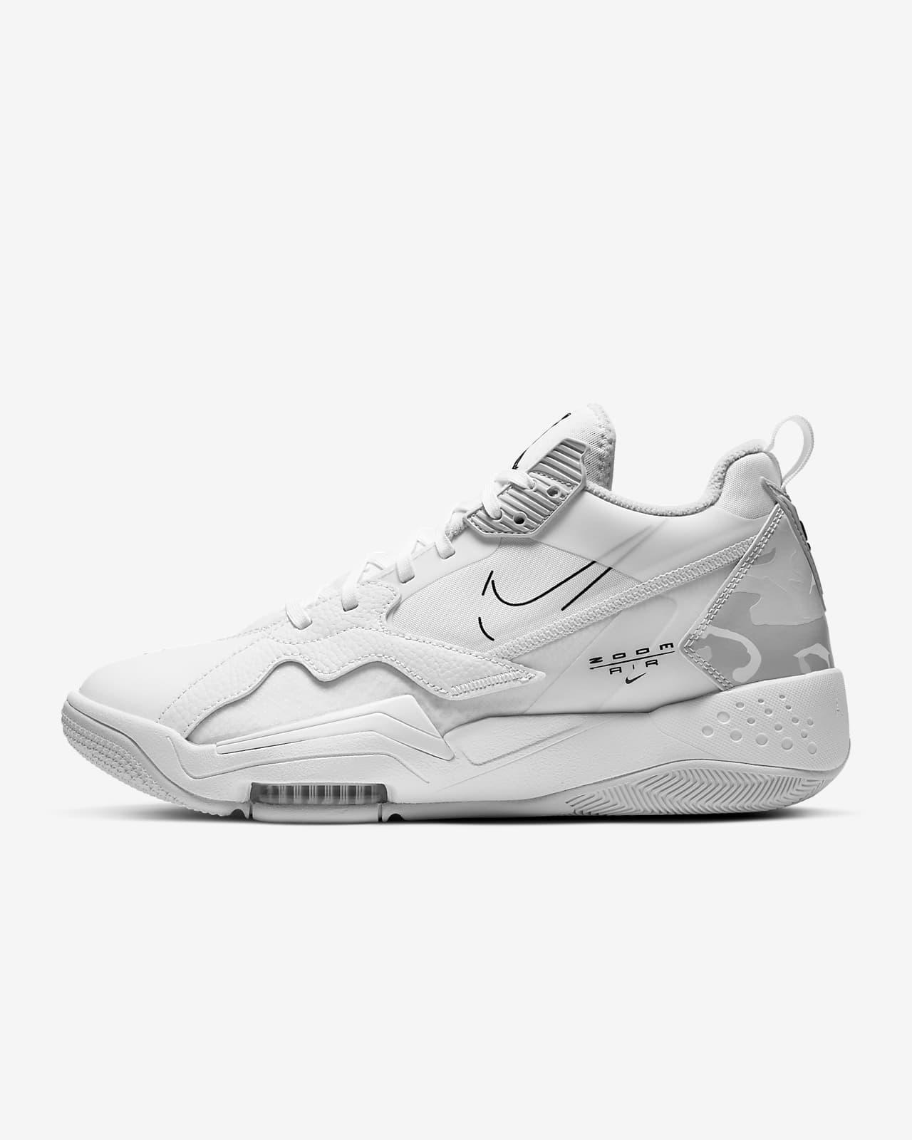 Pánská bota Jordan Zoom '92