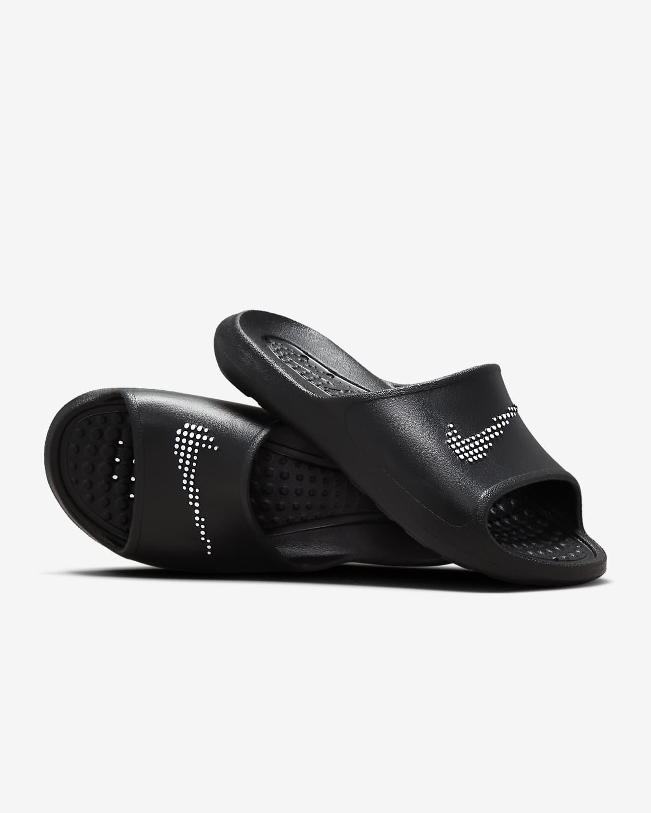 รองเท้าแตะผู้หญิงสำหรับอาบน้ำ Nike Victori One