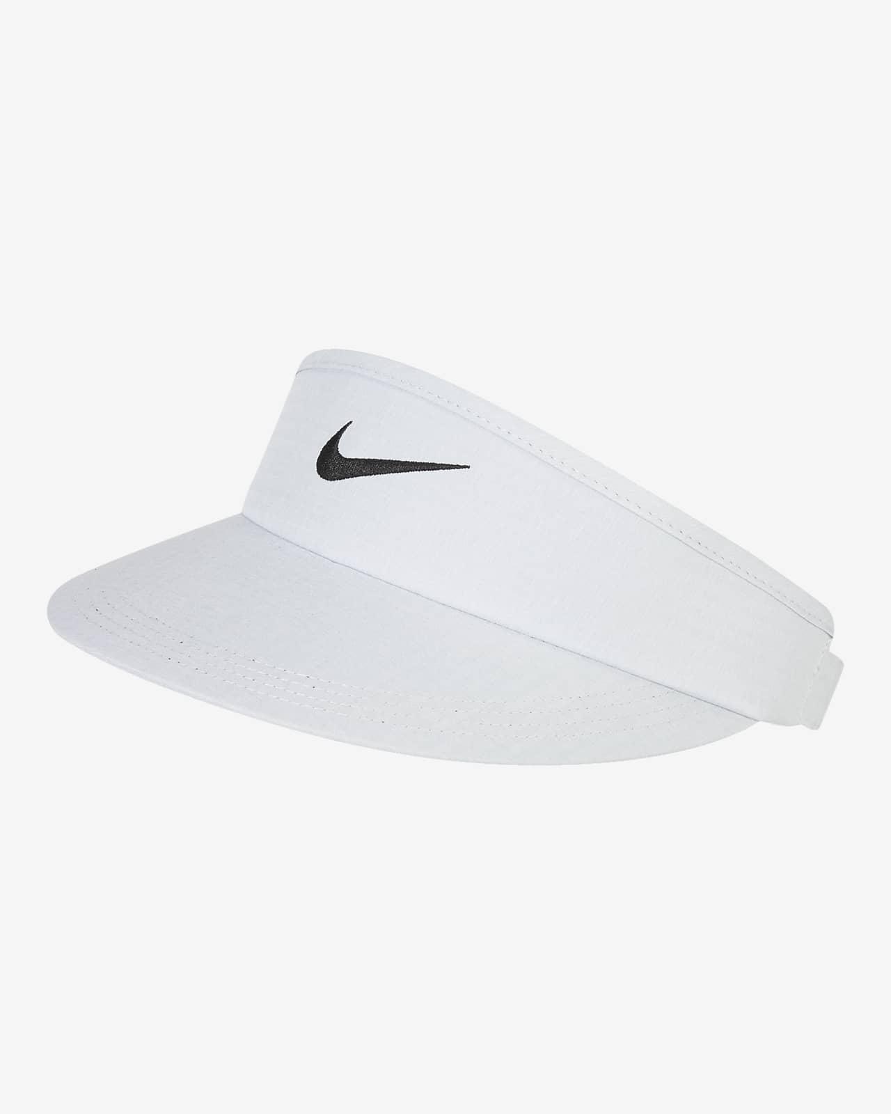 Elevado Descenso repentino Sumergido  Nike Golf Visor. Nike.com