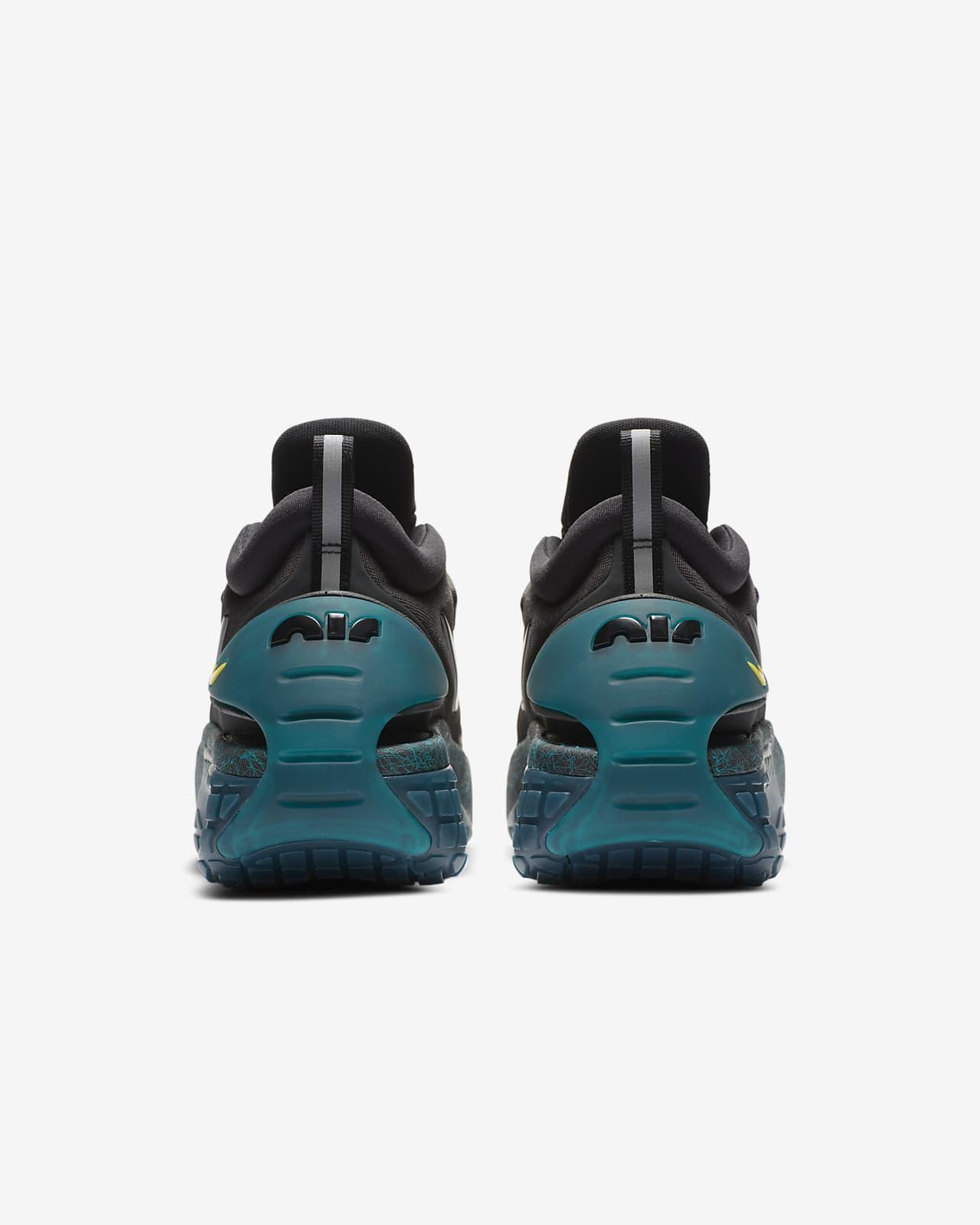 Nike Adapt Auto Max Men S Shoe Nike Com