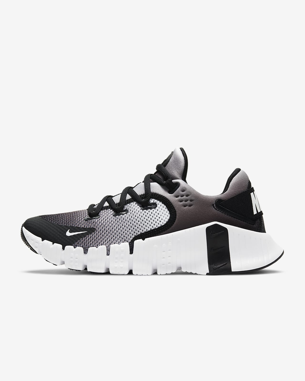 Nike Free Metcon 4 Kadın Antrenman Ayakkabısı