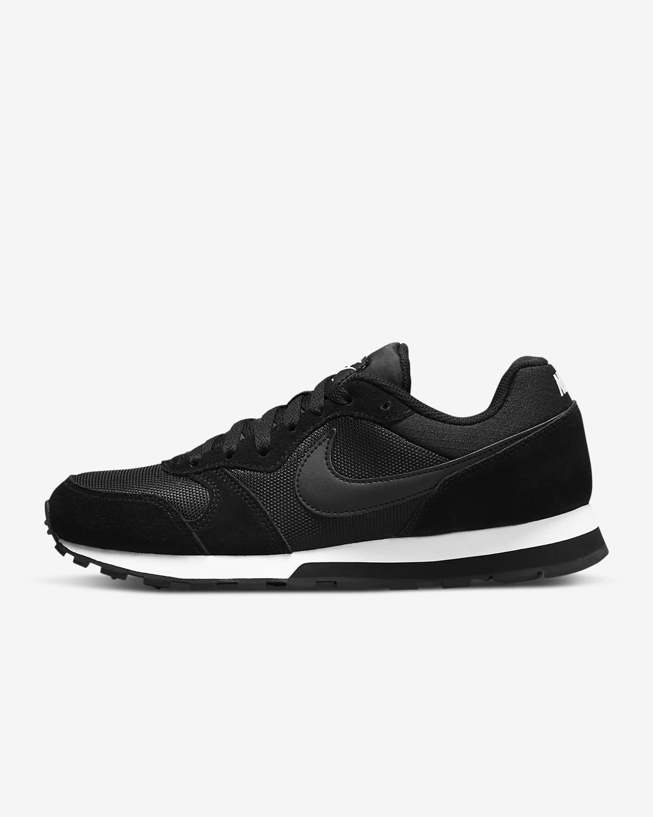 Vacaciones todos los días Conmoción  Nike MD Runner 2 Women's Shoe. Nike SE