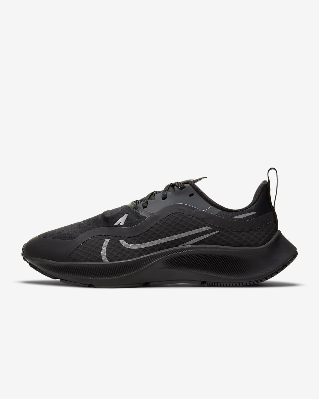 Chaussure de running Nike Air Zoom Pegasus 37 Shield pour Femme