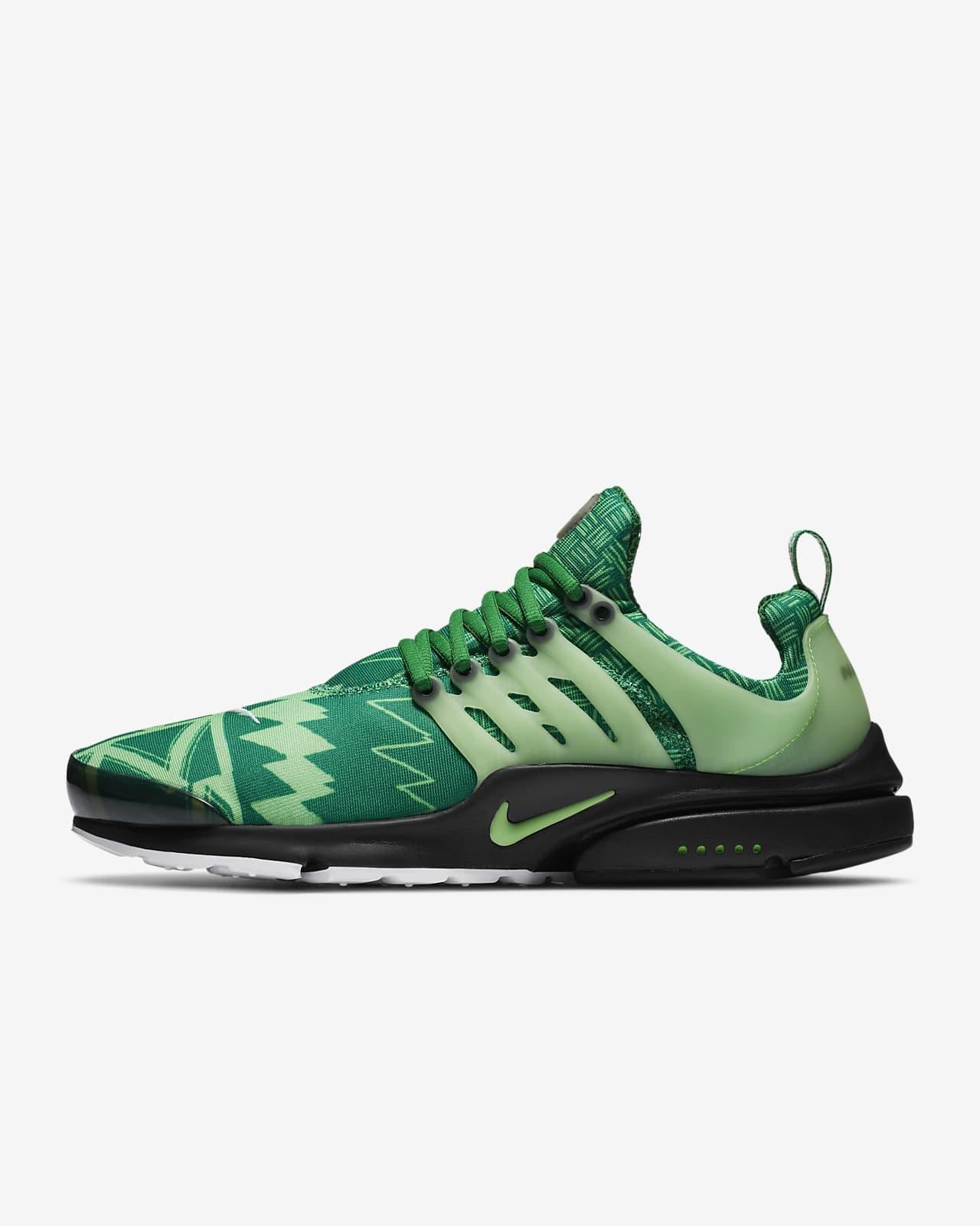 Chaussure Nike Air Presto pour Homme