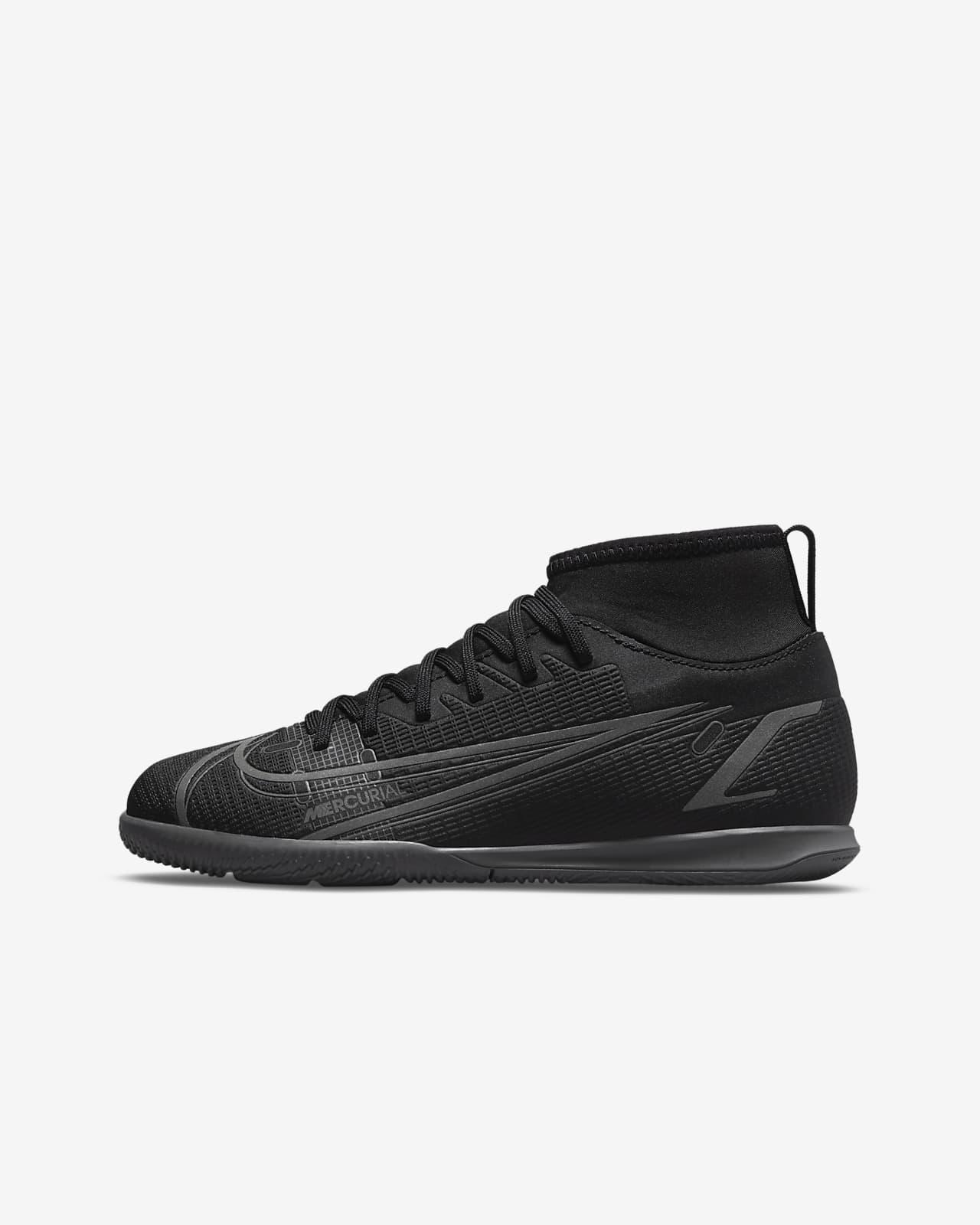 Chaussure de football en salle Nike Jr. Mercurial Superfly 8 Club ...