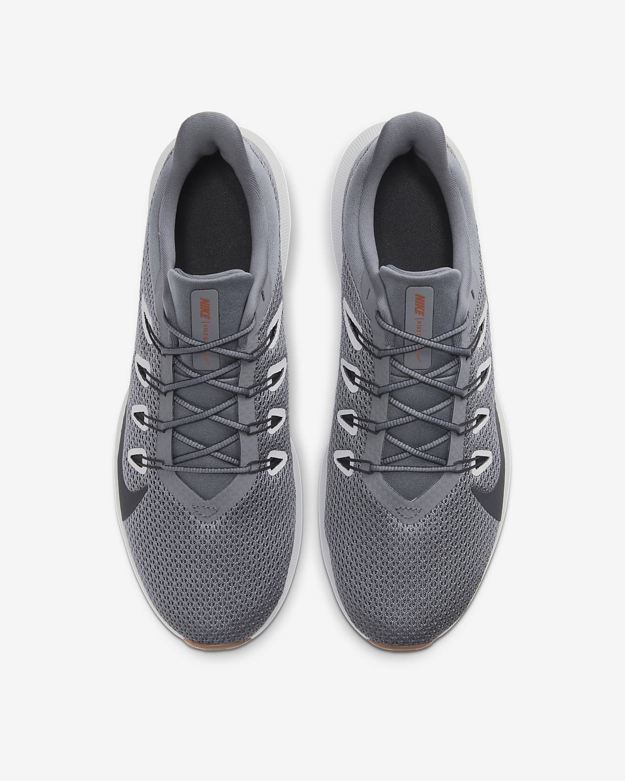 Nike Quest 2 Men's Running Shoe. Nike IN