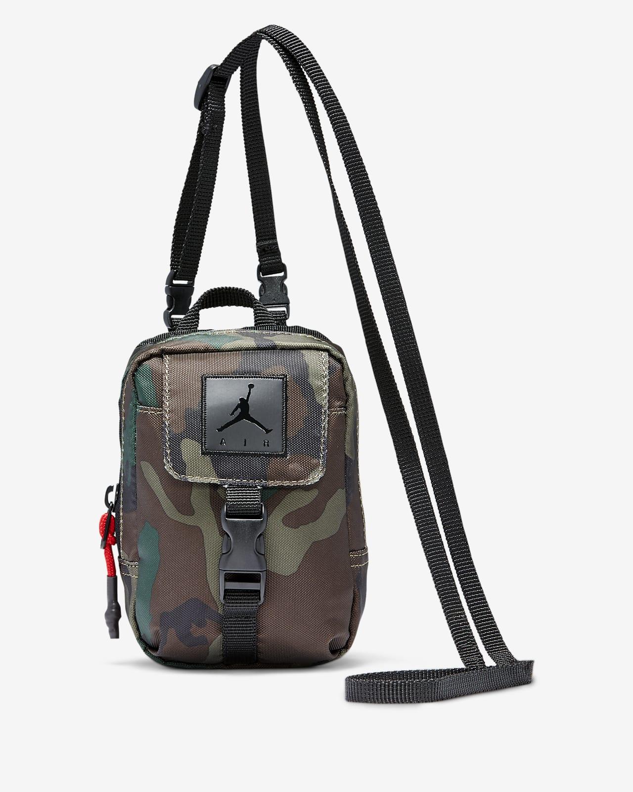 Väska Jordan