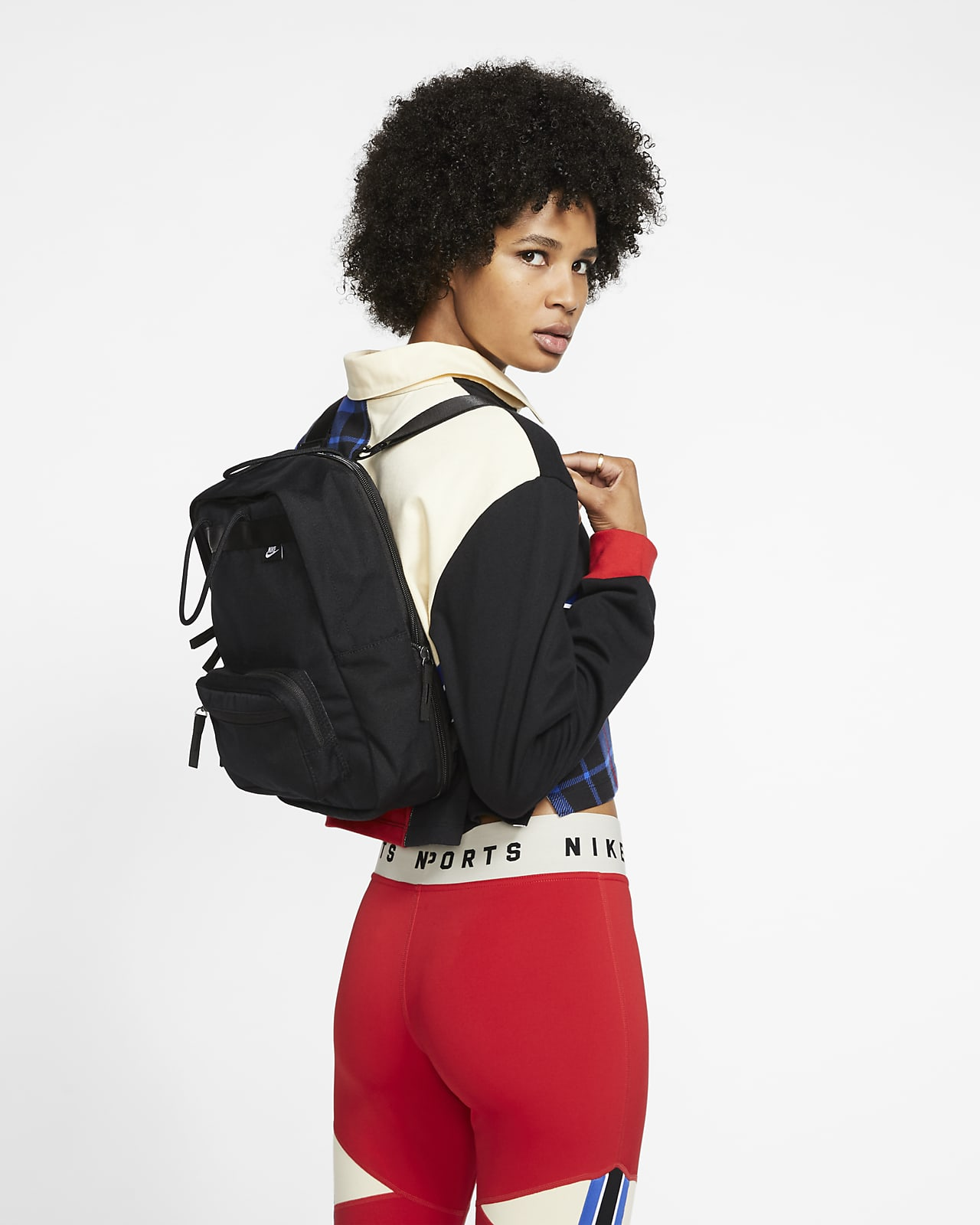 Sac à dos Nike Tanjun Premium