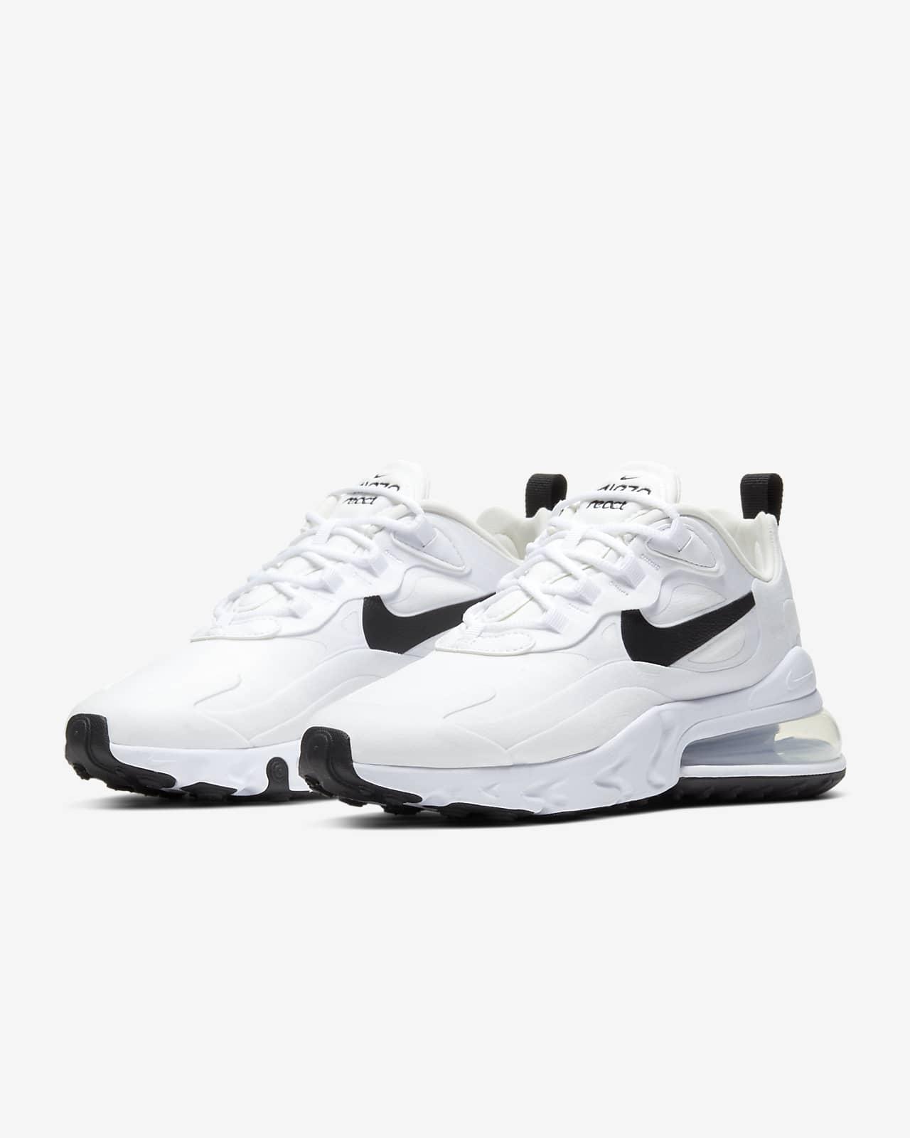 chaussures nike air max 270