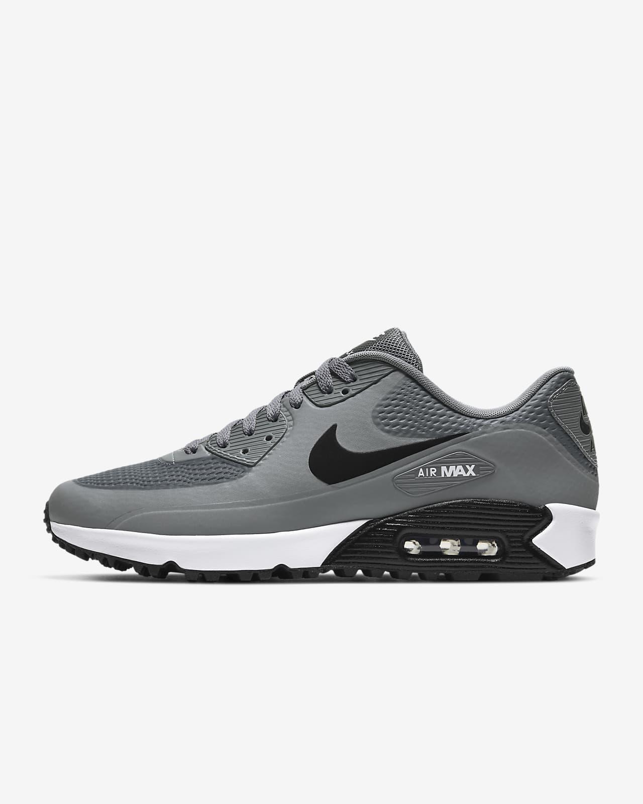 Calzado de golf Nike Air Max 90 G