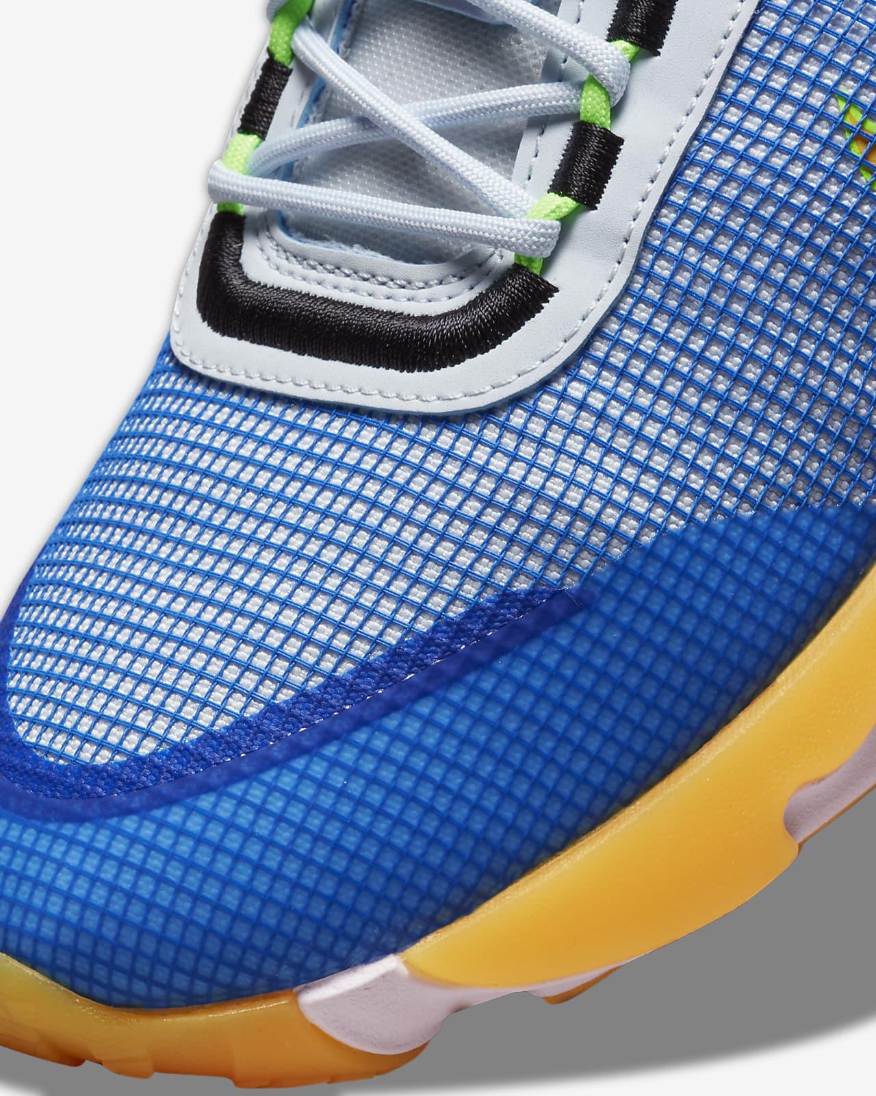 Nike React Live Premium Men's Shoes. Nike.com