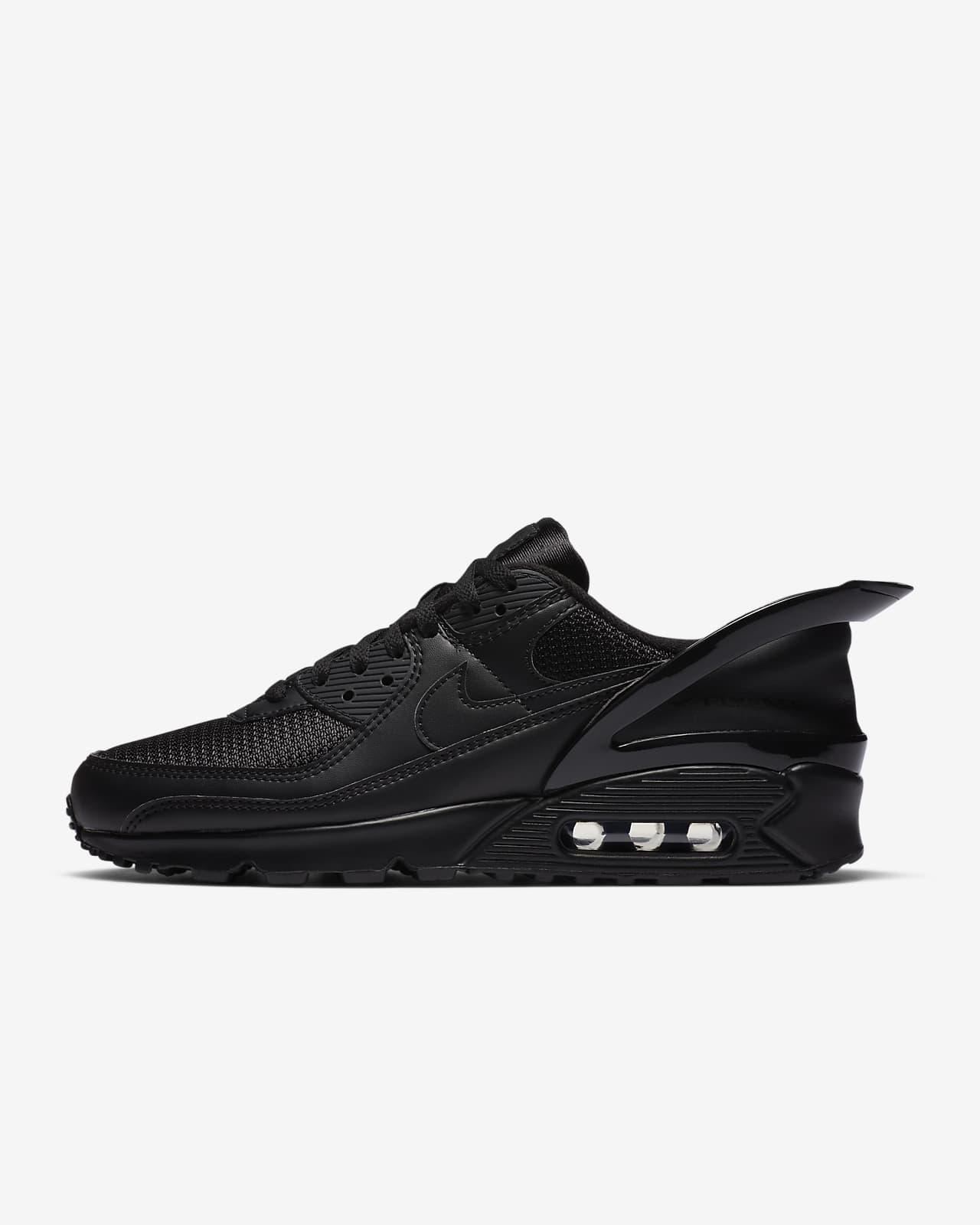 Nike Air Max 90 FlyEase Shoes. Nike JP