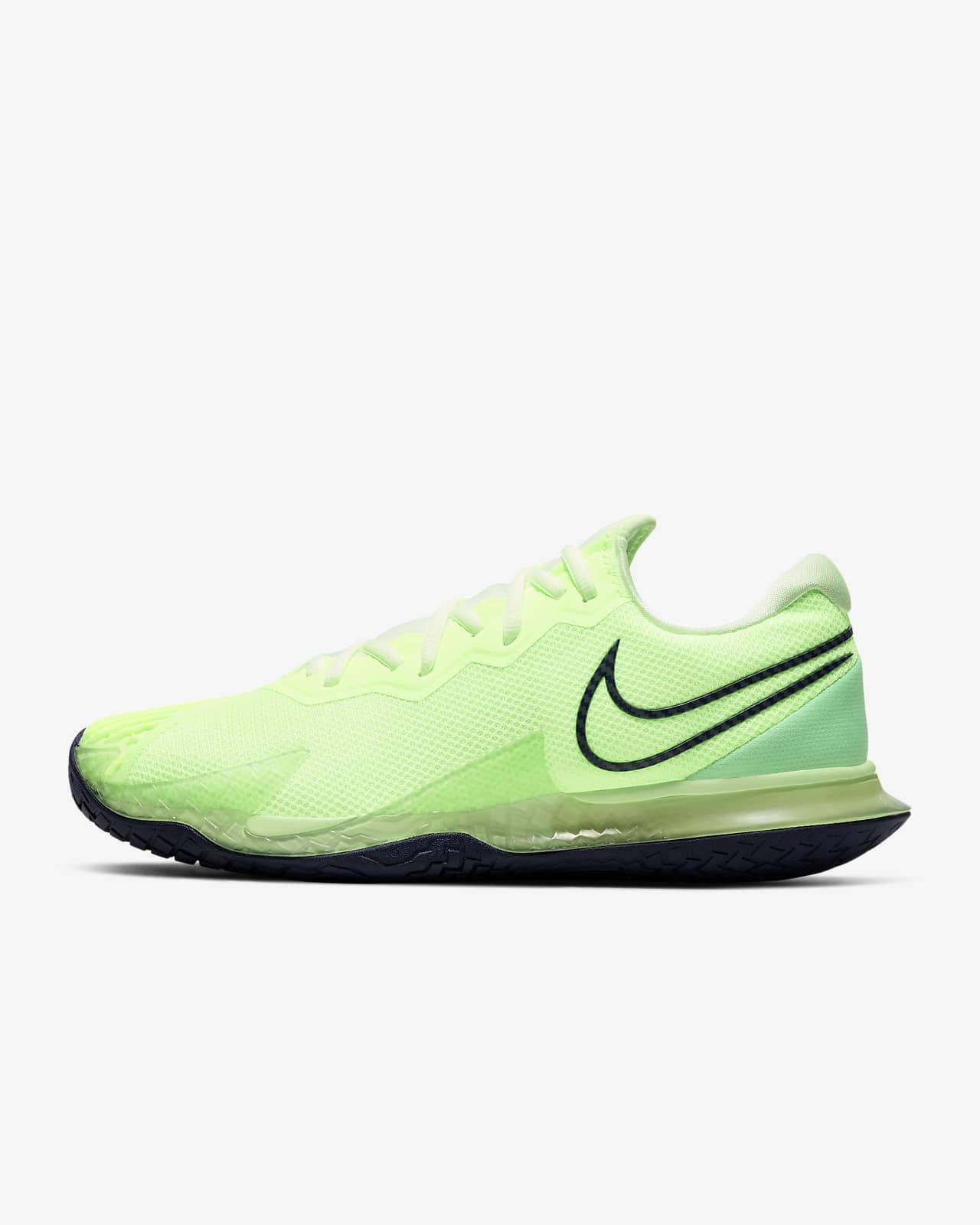 Męskie buty do tenisa na twarde korty NikeCourt Air Zoom Vapor Cage 4