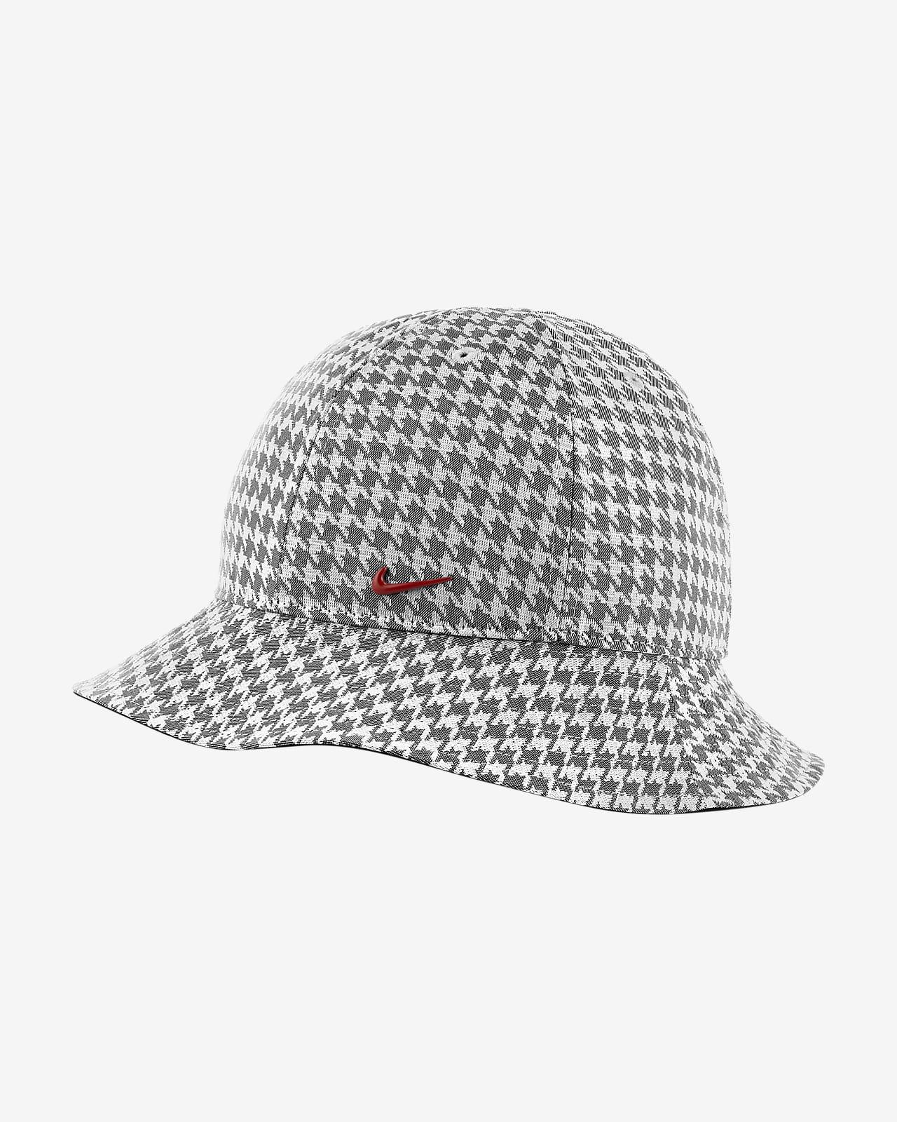 Nike Sportswear Women's Bucket Hat