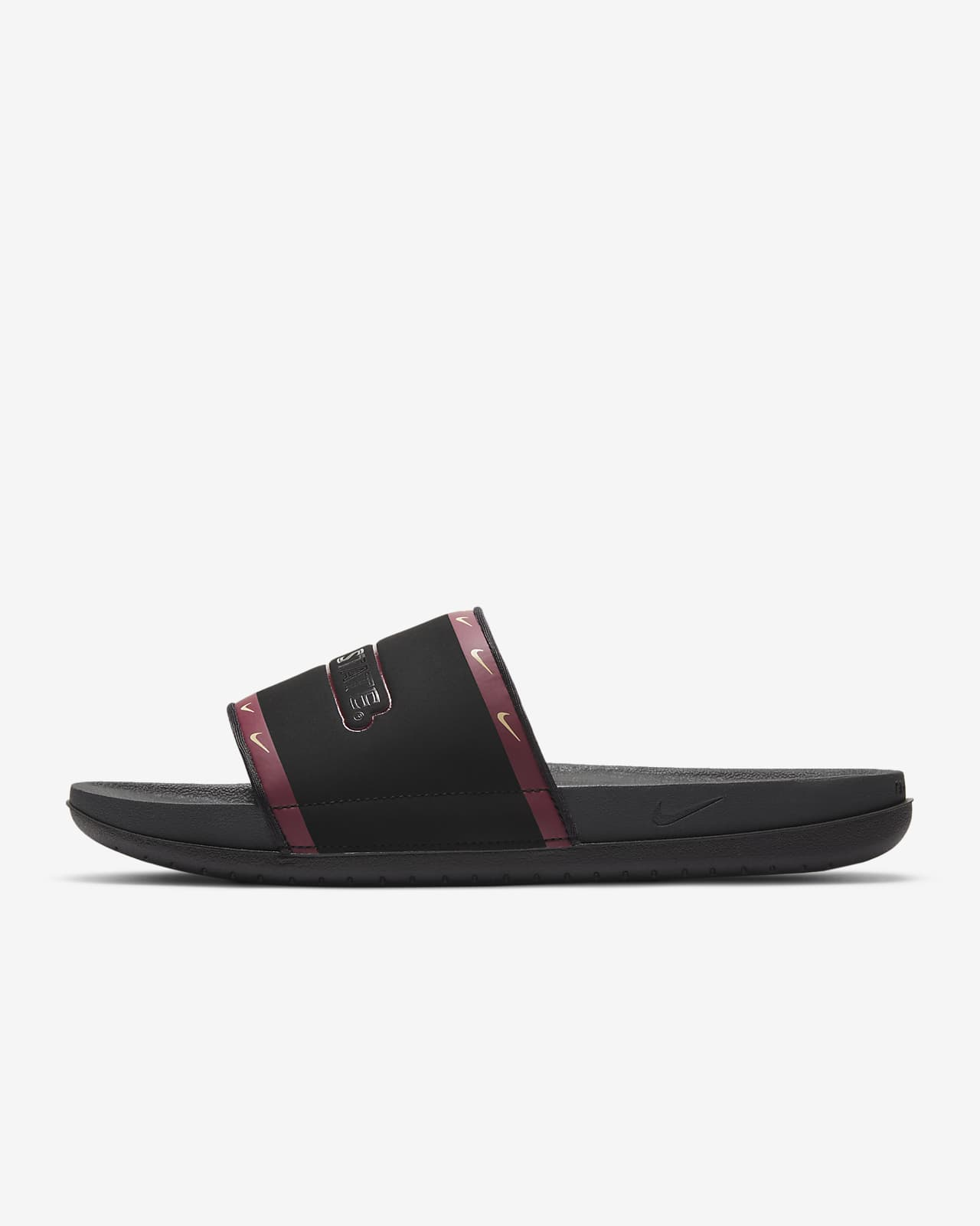 Nike Offcourt (Florida State) Slide