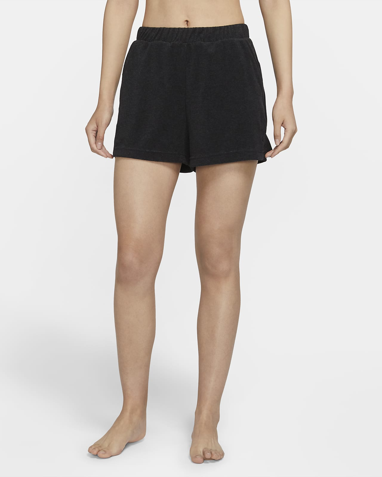 Nike Yoga Women's Shorts