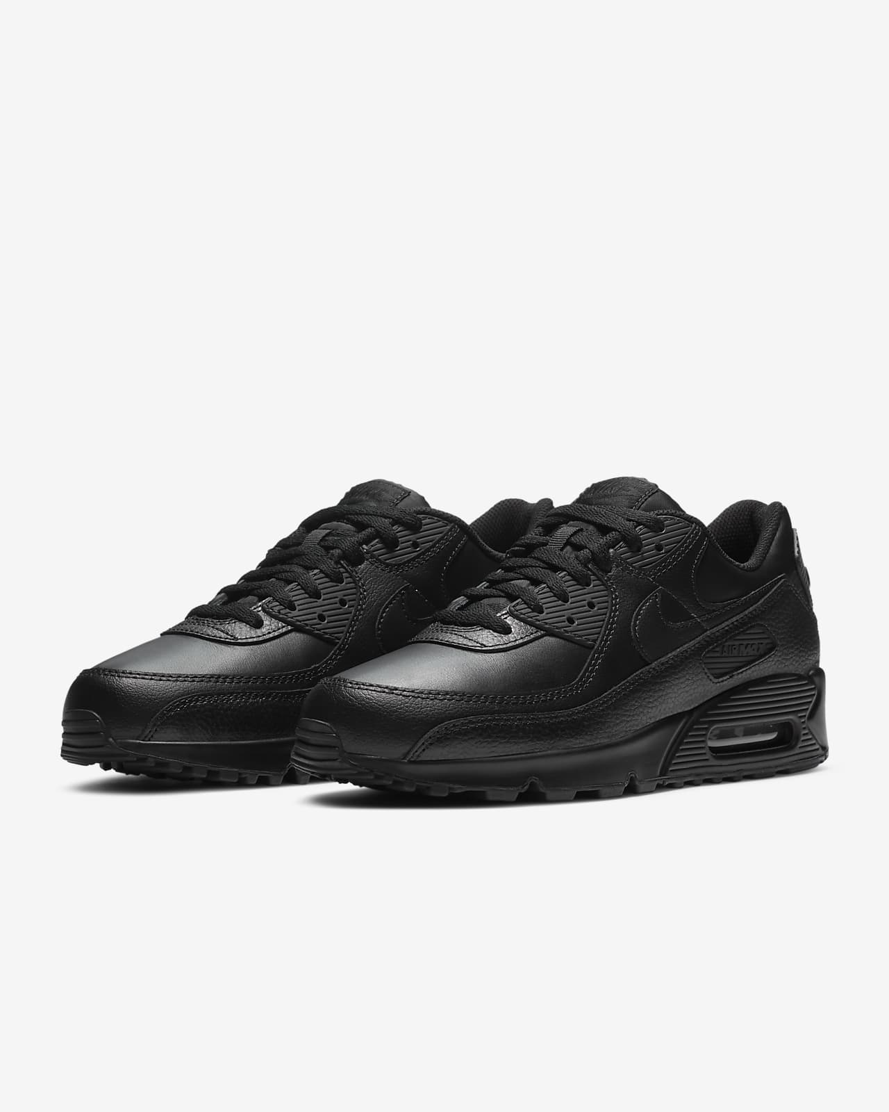 Air Max 90 LTR Men's Shoe. Nike LU
