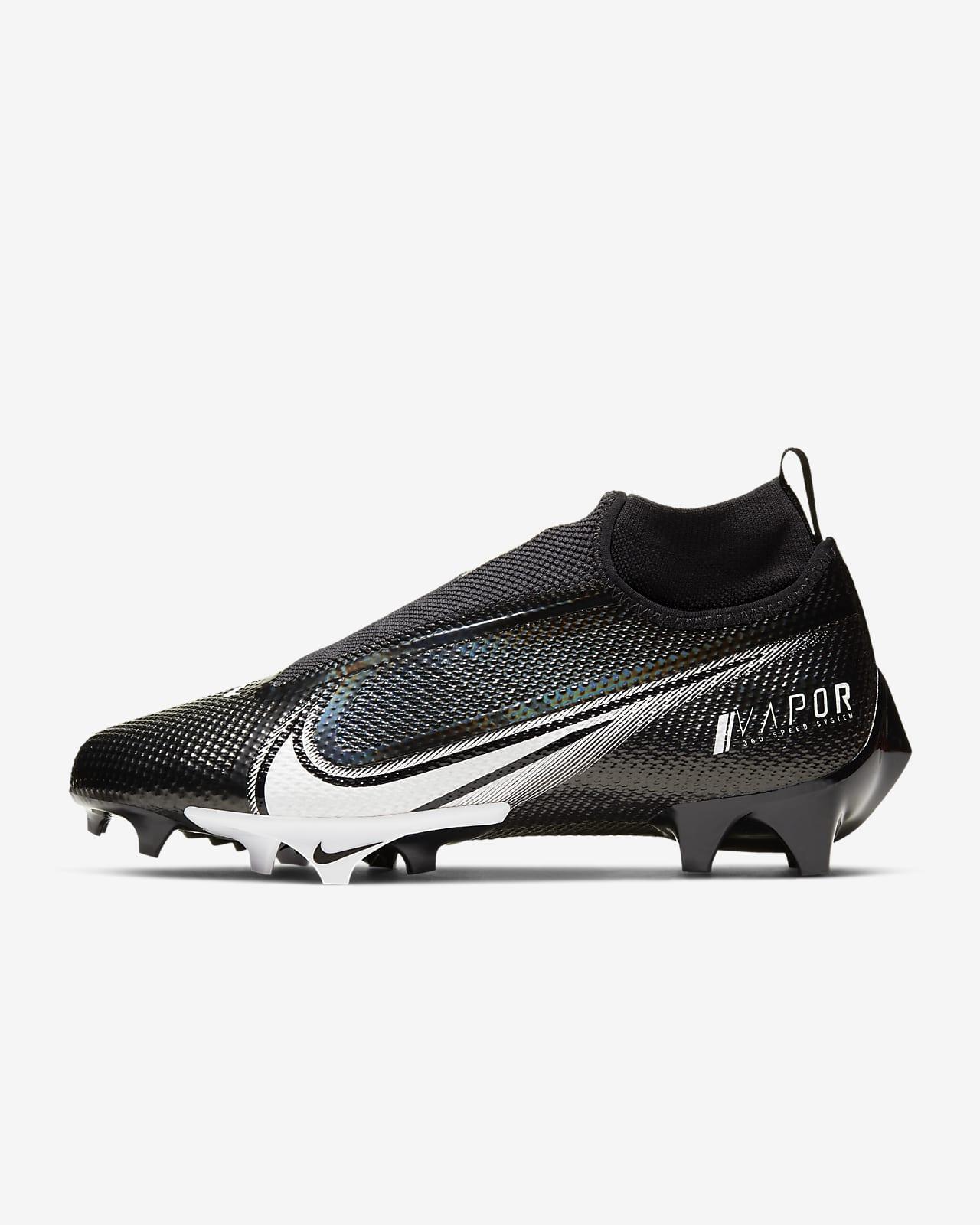 tinción Audaz Sueño  Calzado de fútbol para hombre Nike Vapor Edge Pro 360. Nike.com