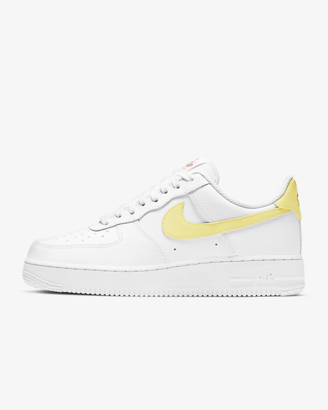 Nike Air Force 1 '07 女鞋