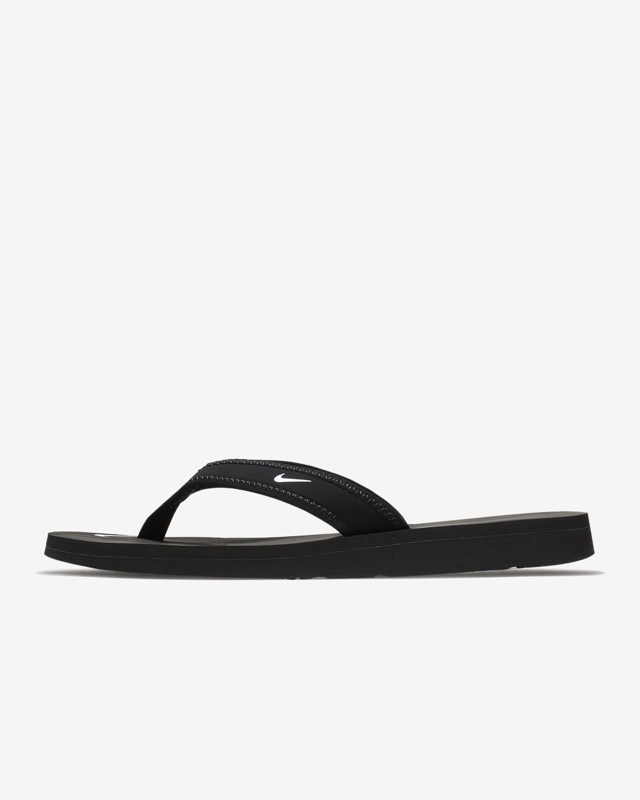 Nike Celso Girl Women's Flip-Flop. Nike CA