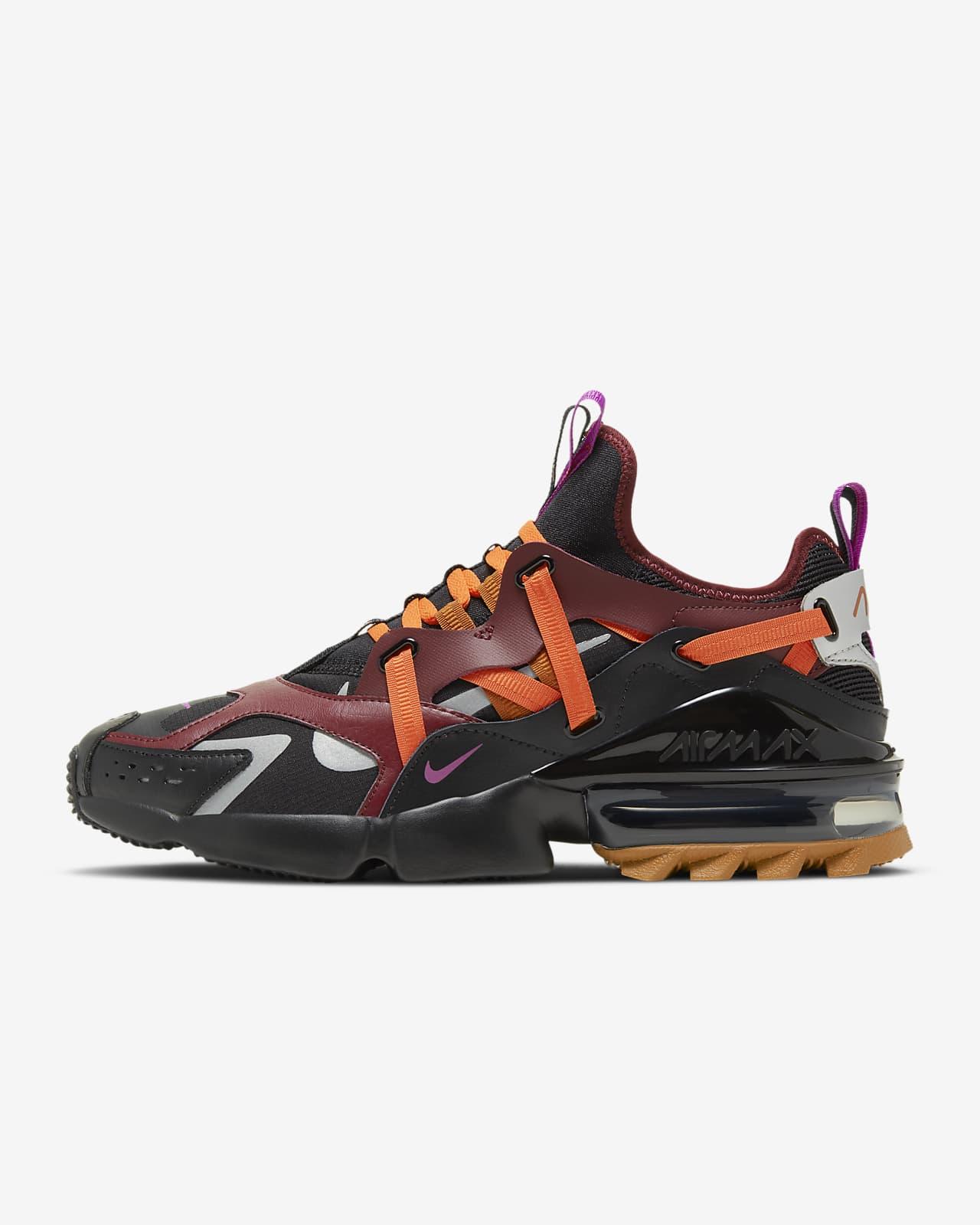 Nike Air Max Infinity Winter Men's Shoe