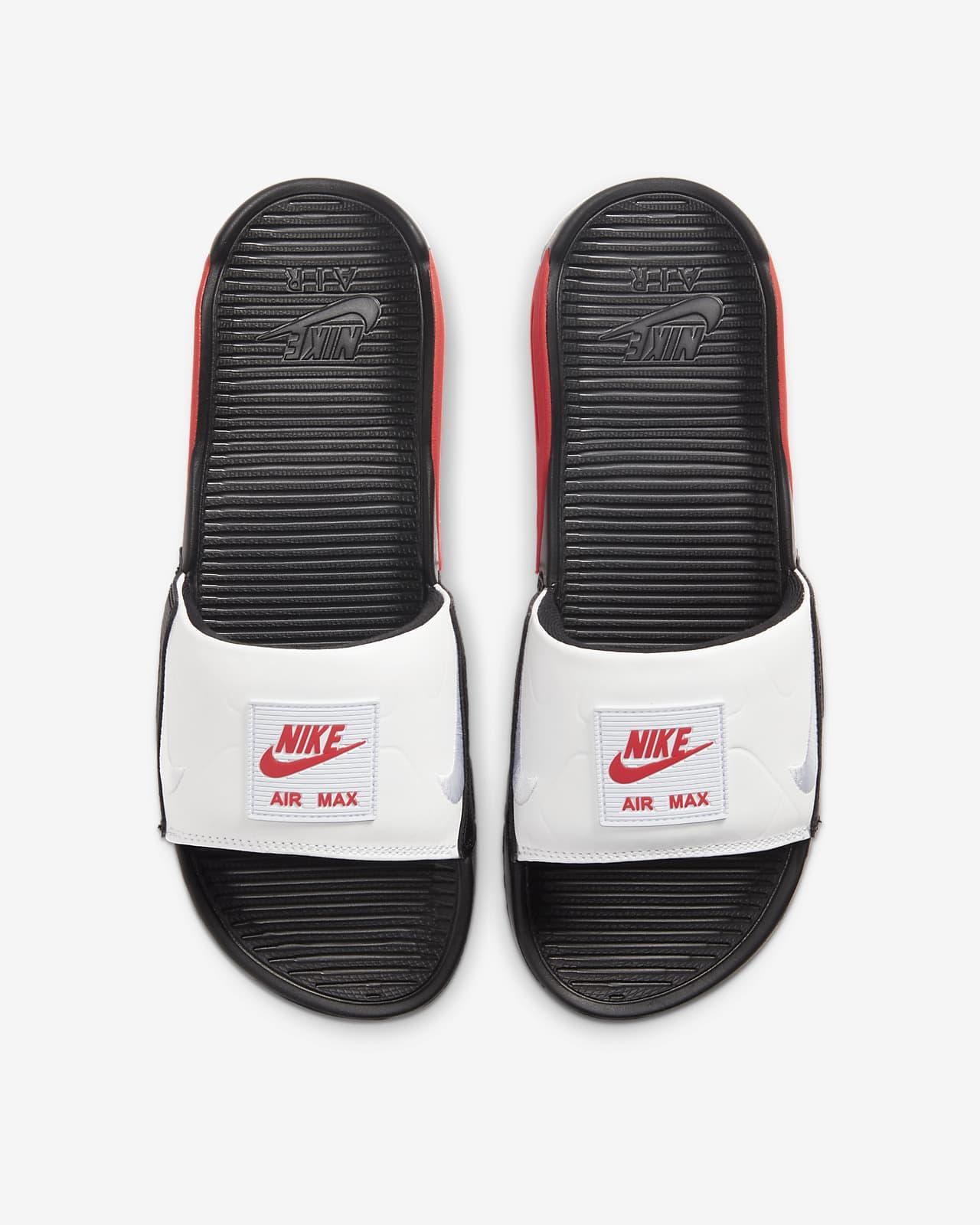 slides shoes womens nike