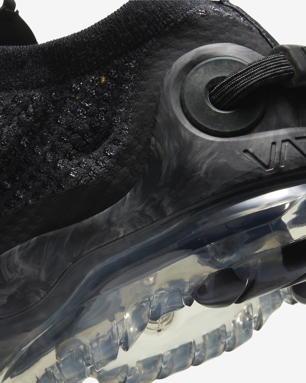 nike hommes chaussures vapormax