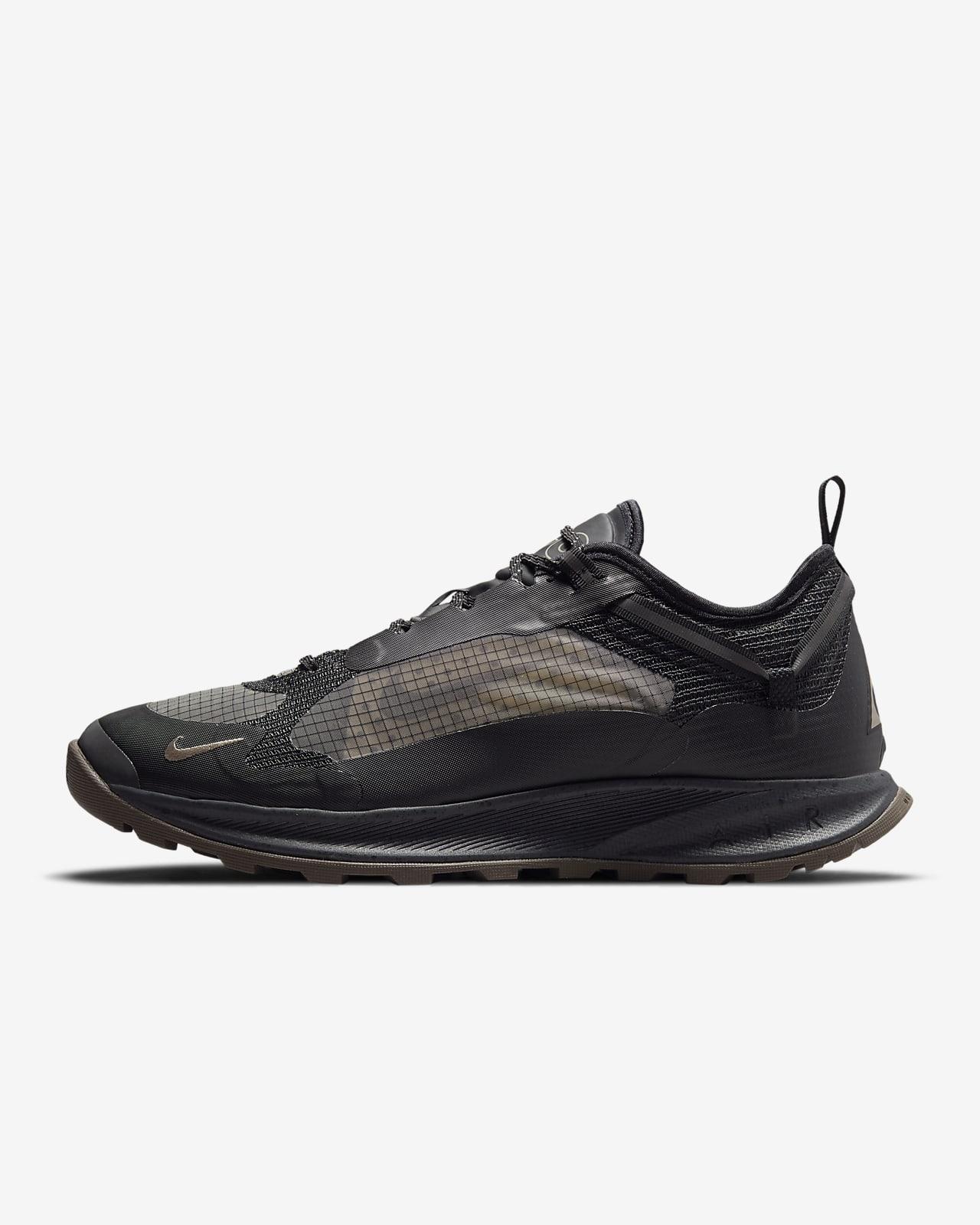 Nike ACG Air Nasu 2 男/女运动鞋