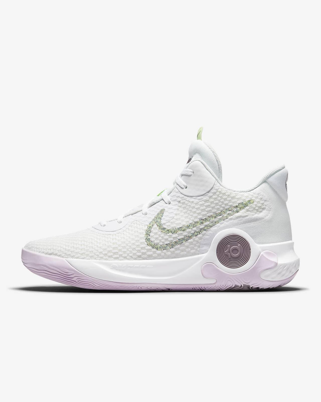 KD Trey 5 IX Basketball Shoe