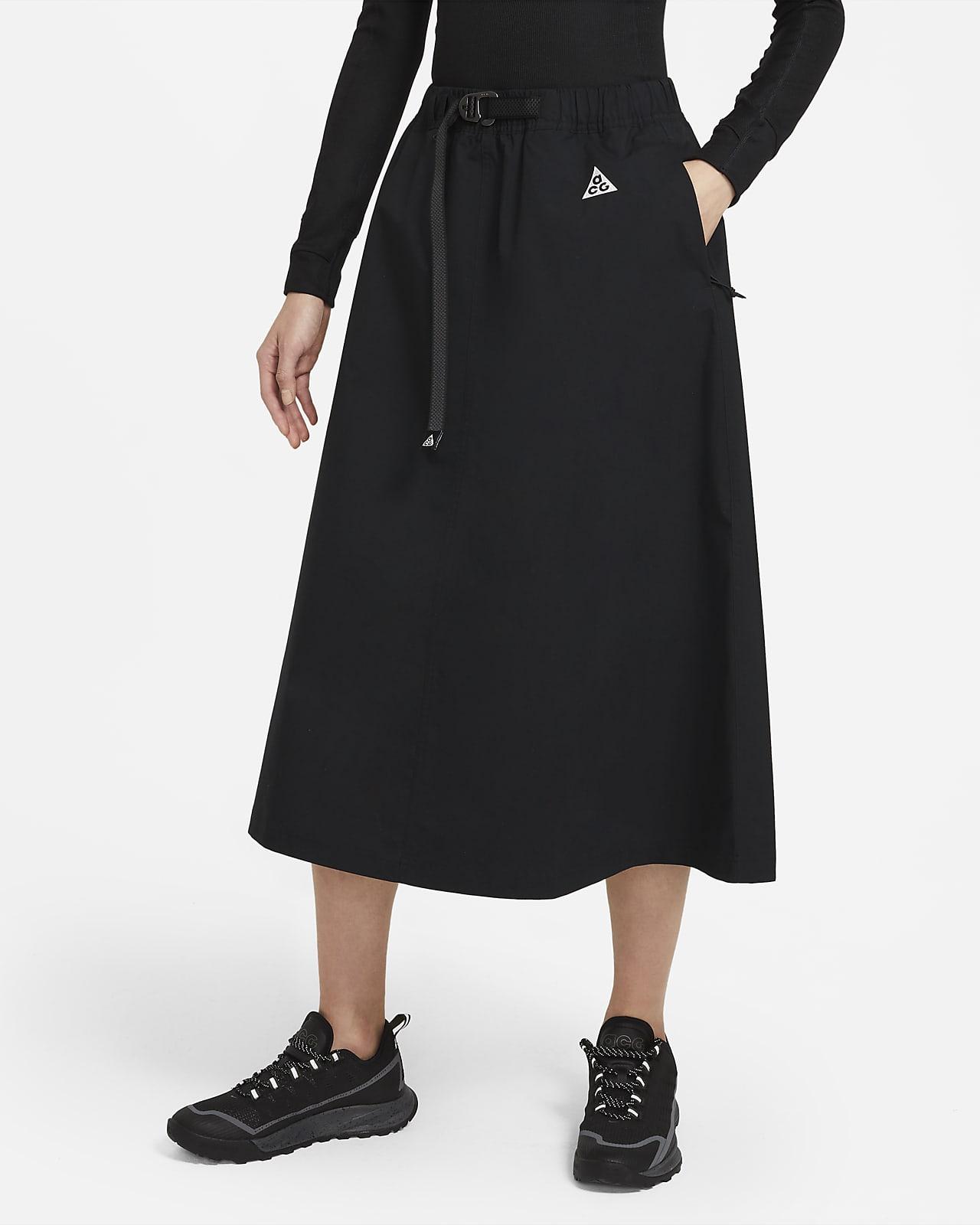 Nike ACG Trail Skirt