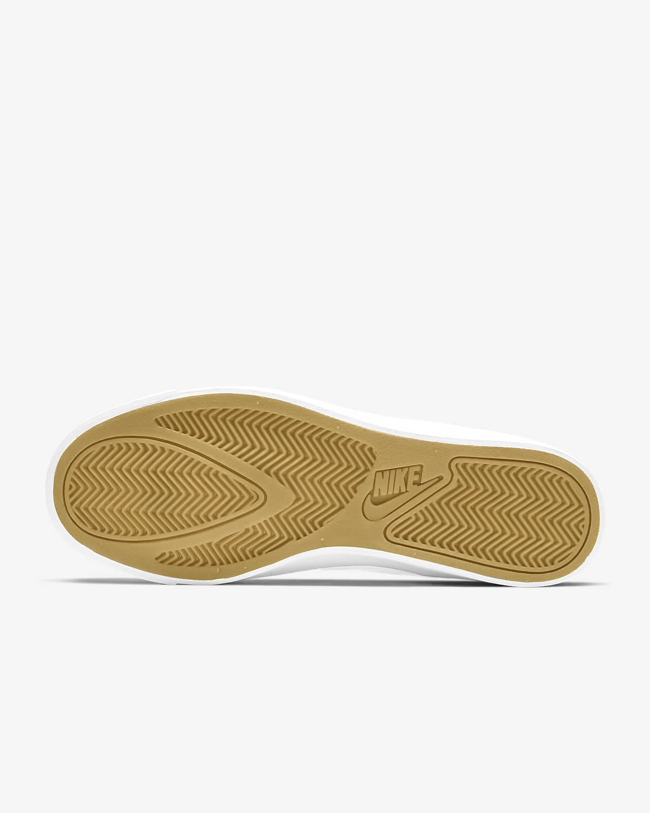zapatillas nike exclusivas mujer