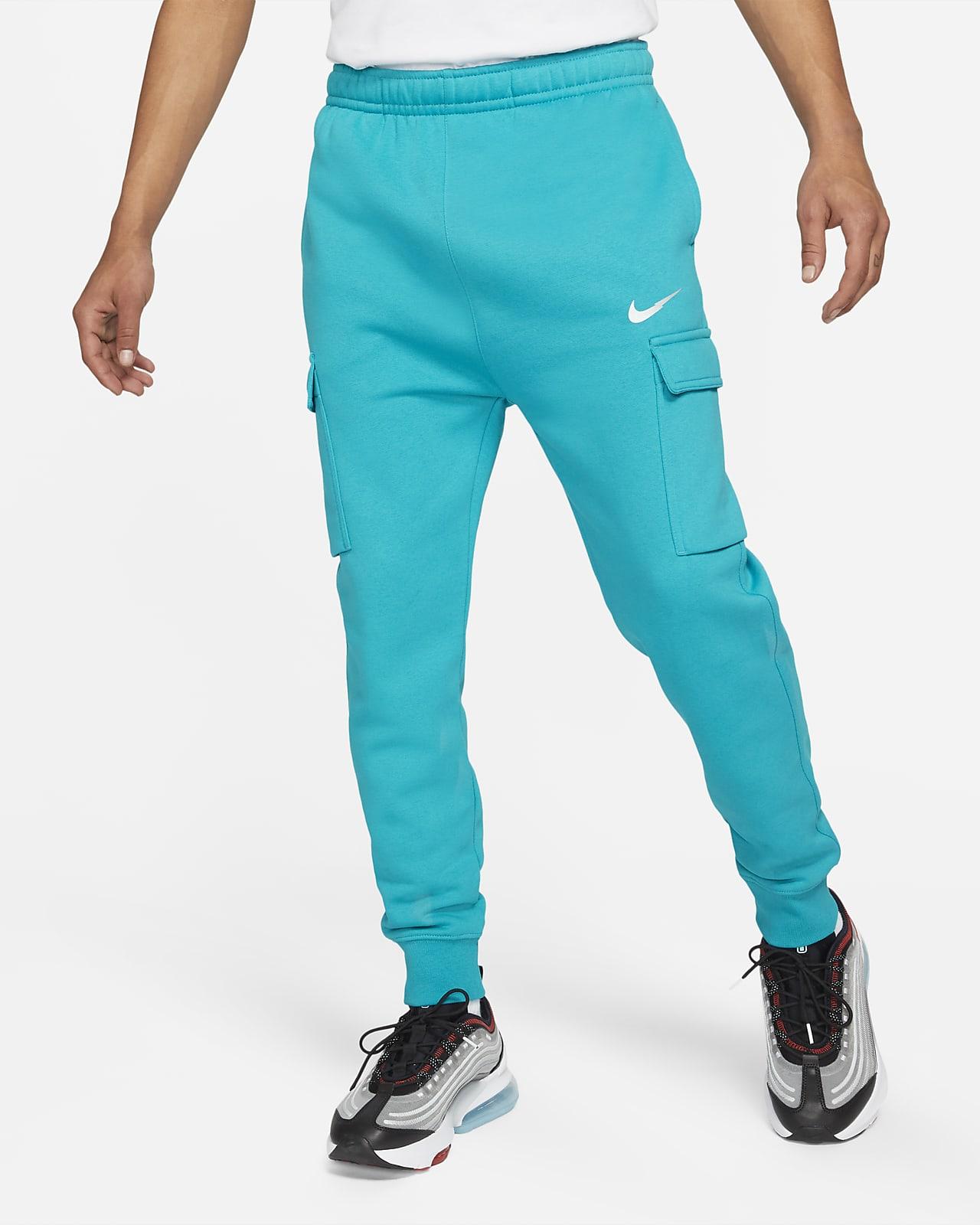 Nike Sportswear Men's Cargo Trousers