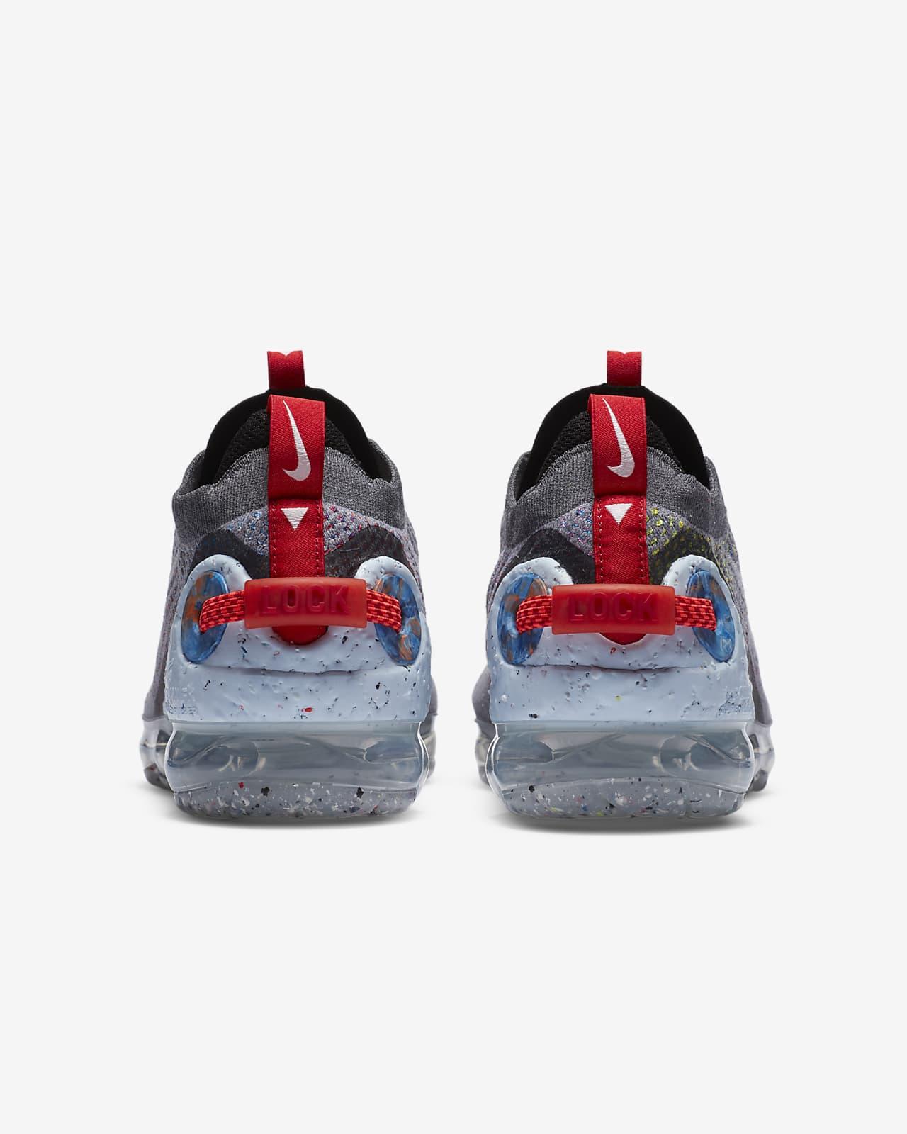 Nike Air VaporMax 2020 FK MS Zapatillas Hombre