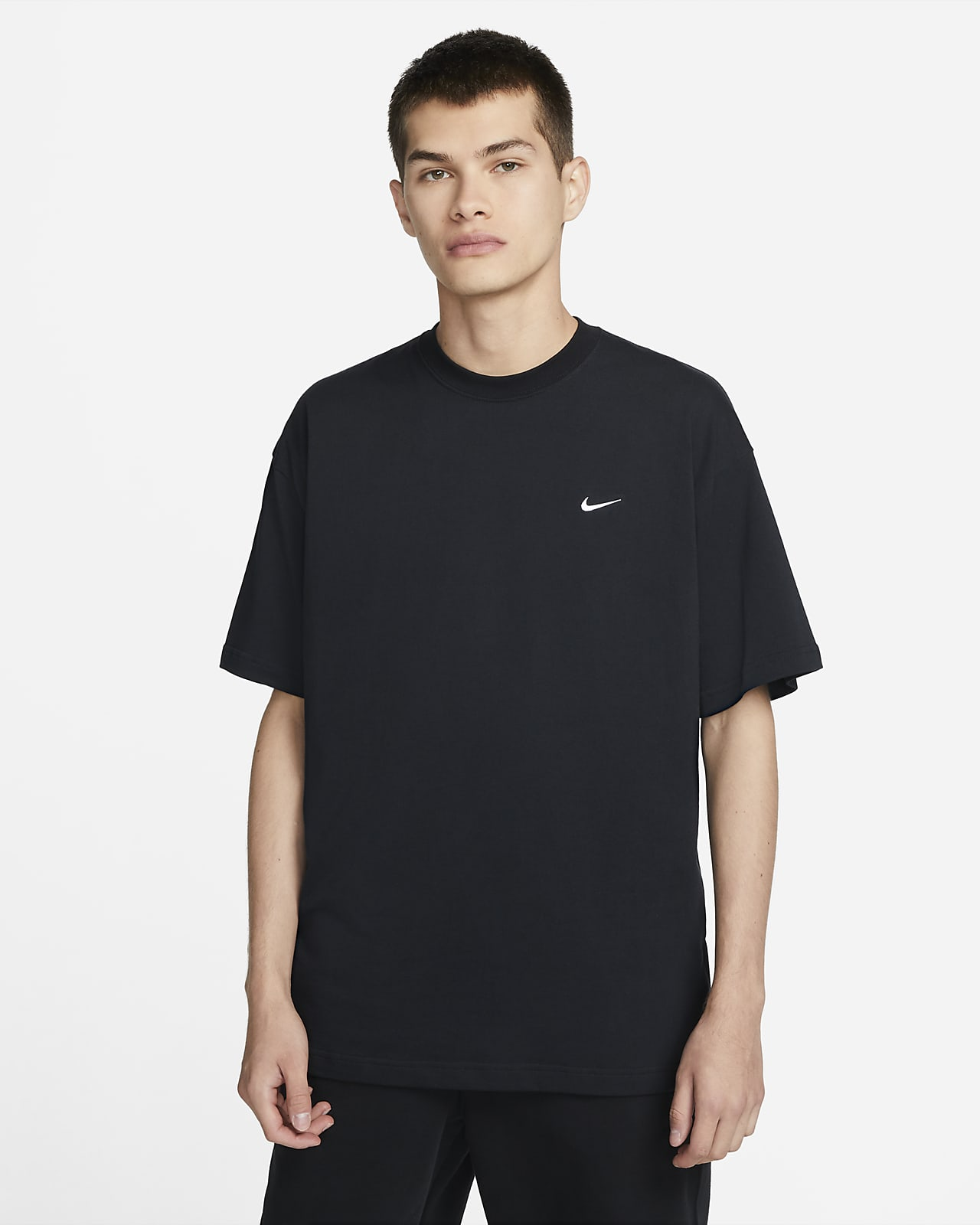 Playera para hombre NikeLab