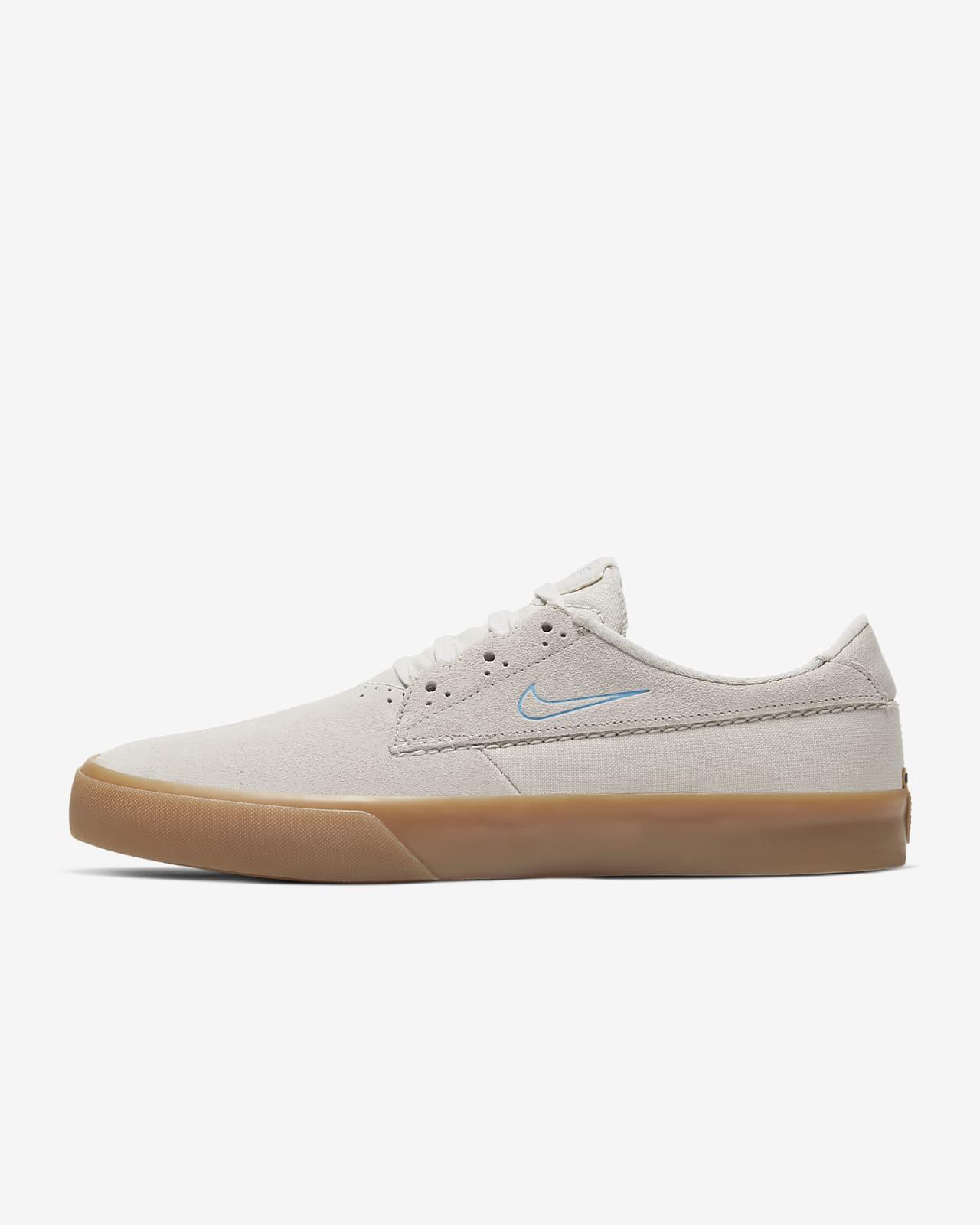 chaussure skateboard nike sb