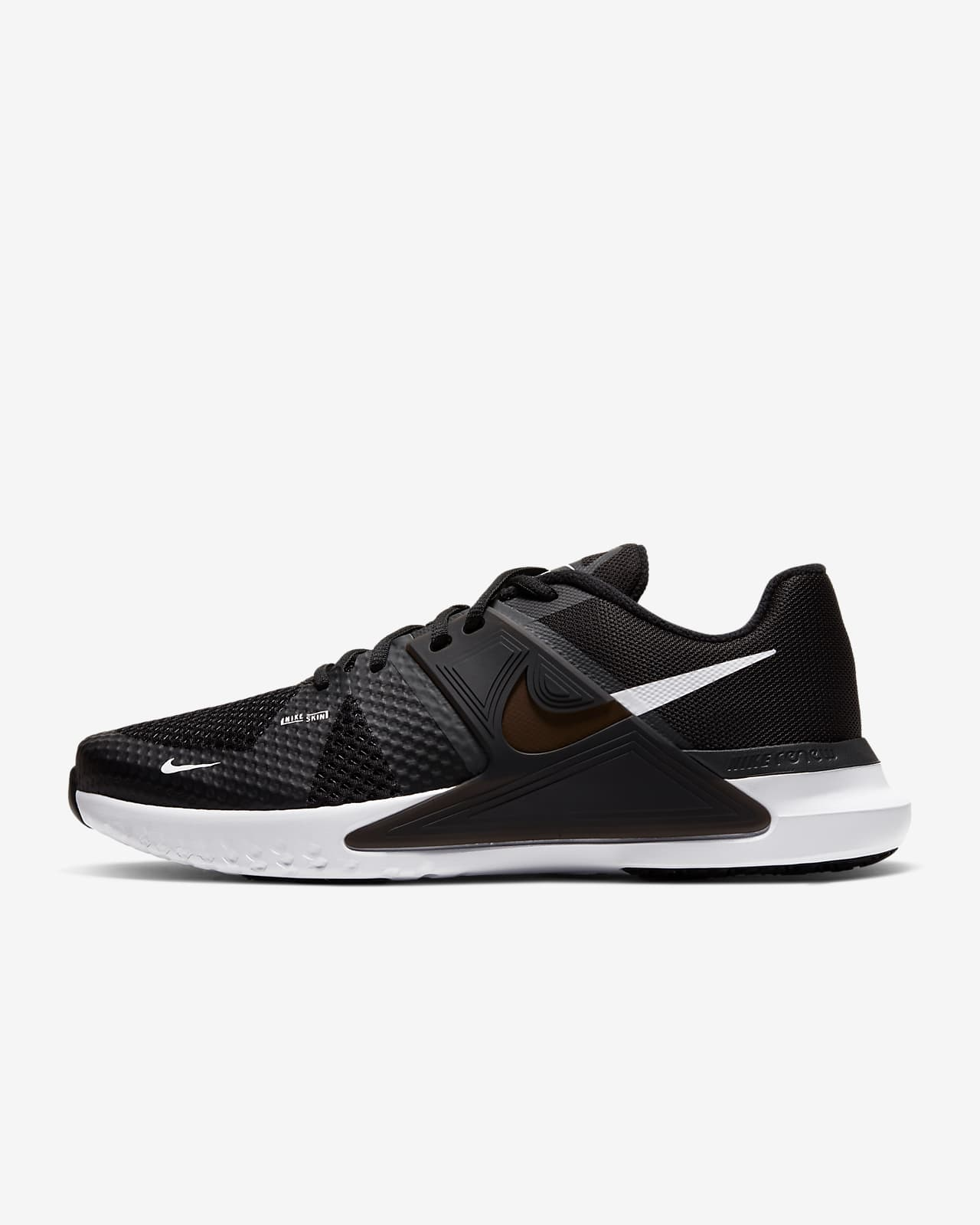 Мужские кроссовки для тренинга Nike Renew Fusion
