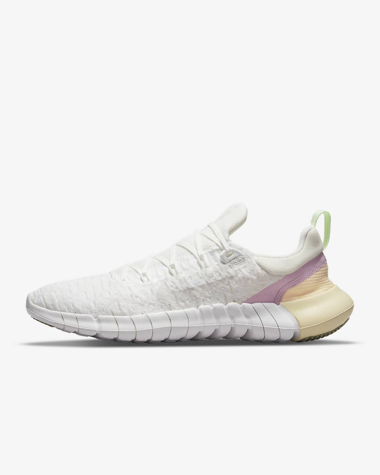 Chaussure de running Nike Free Run 5.0 pour Femme