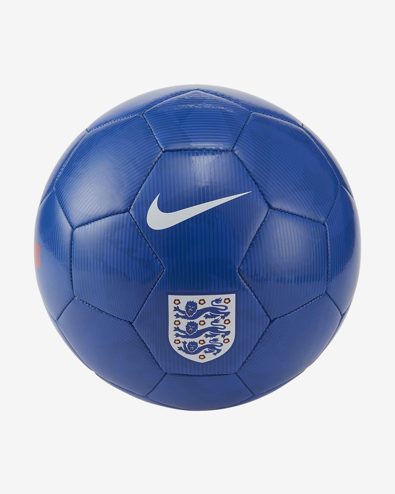 ลูกฟุตบอล England Prestige